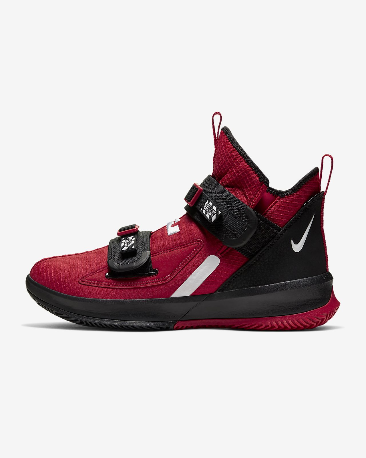 Red Nike Basketball Shoes   over 0 Red Nike Basketball Shoes