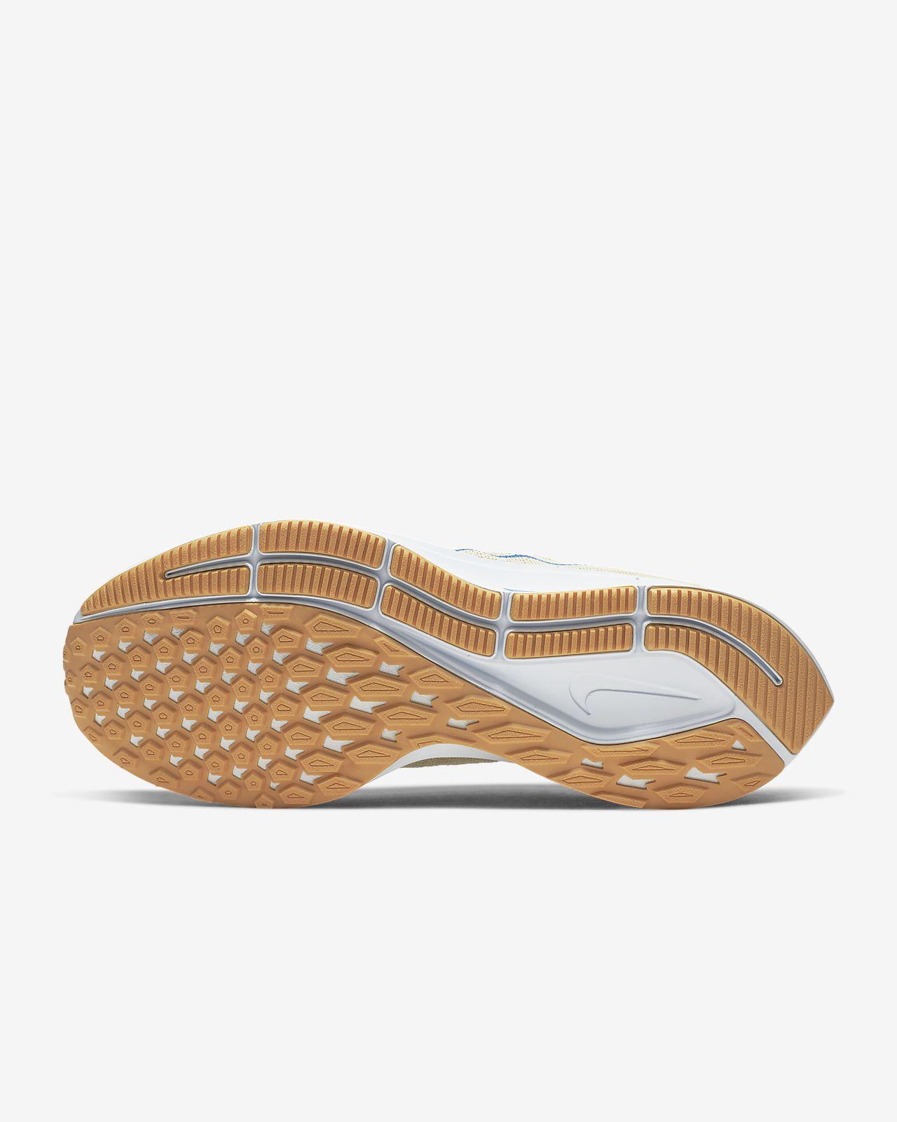 Nike Air Zoom Pegasus 36 UK 5.5 BV5740-100