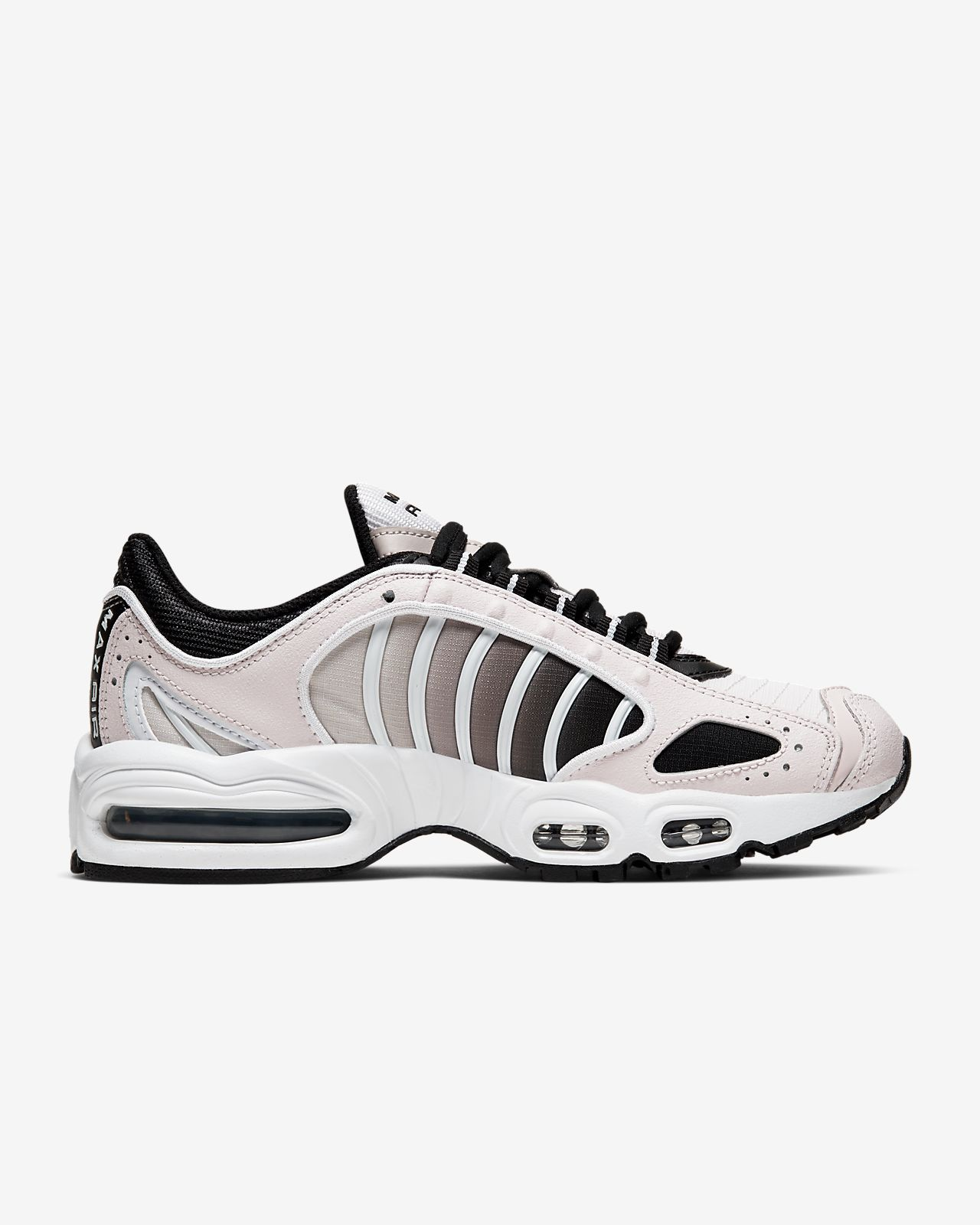 aktiv nike air max pluss damer