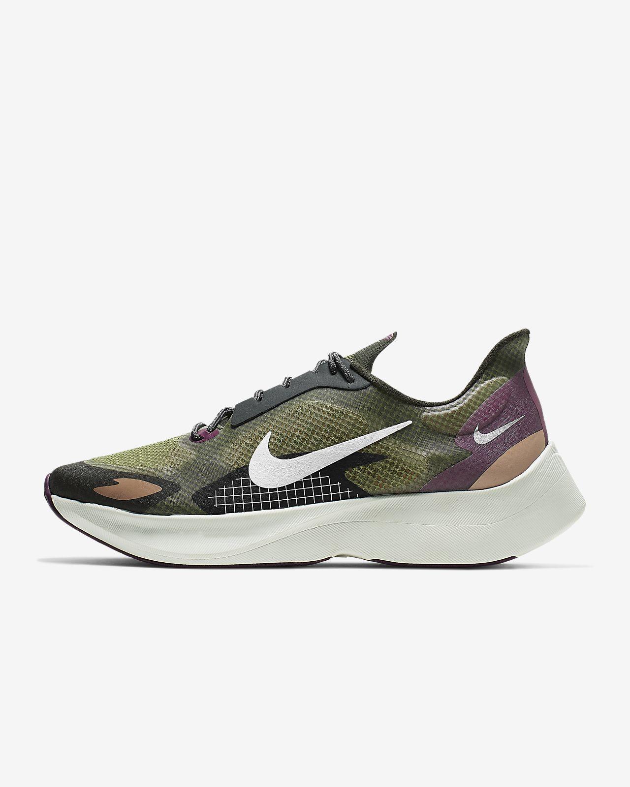Men Shoes Nike Air Huarache Camouflage Sneakers [nike 389