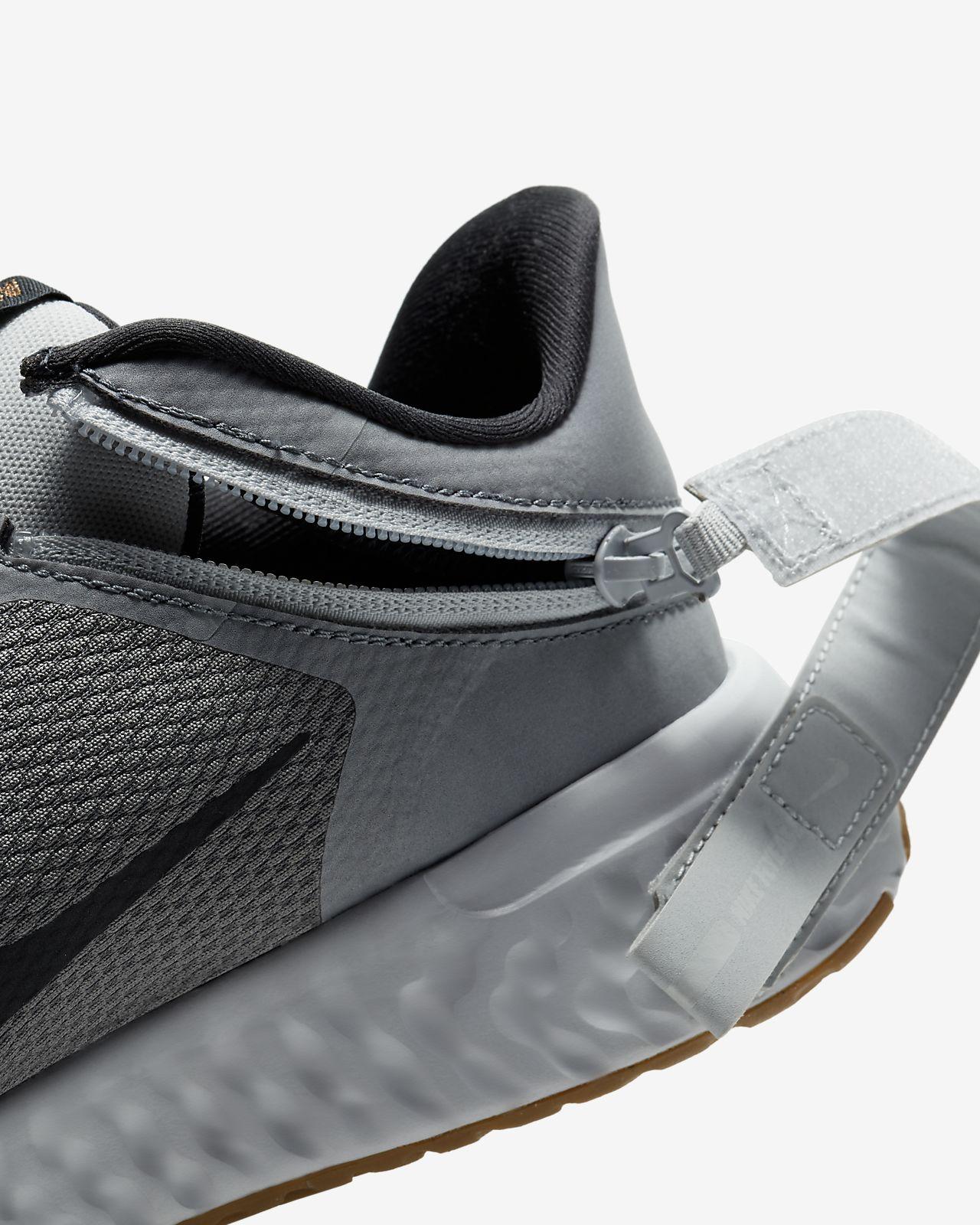 Löparsko Nike Revolution 5 FlyEase för män