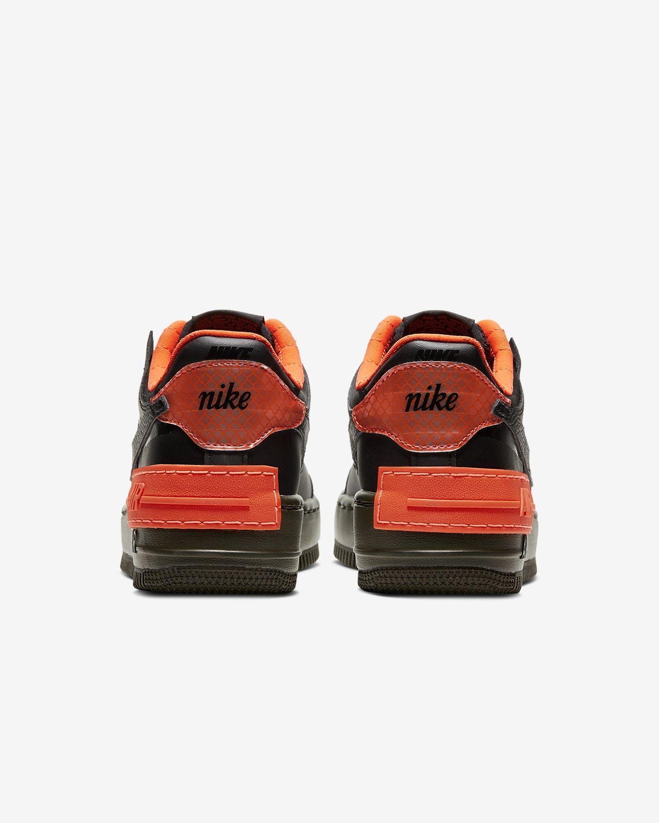 Nike AF1 Shadow SE Women's Shoe
