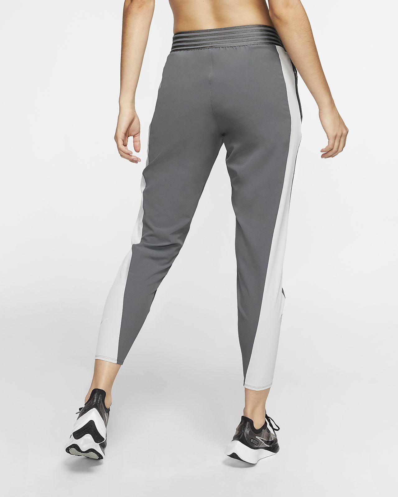 pantalon de running nike essential pour femme