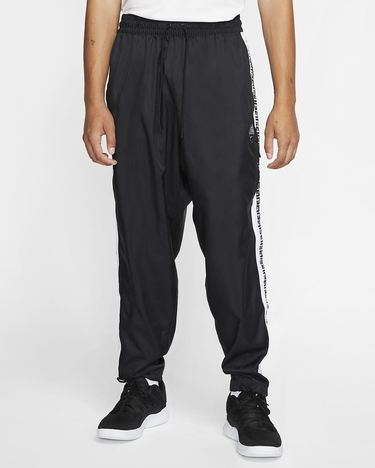 Men's Sweat, Tracksuit & Training Pants | adidas AU
