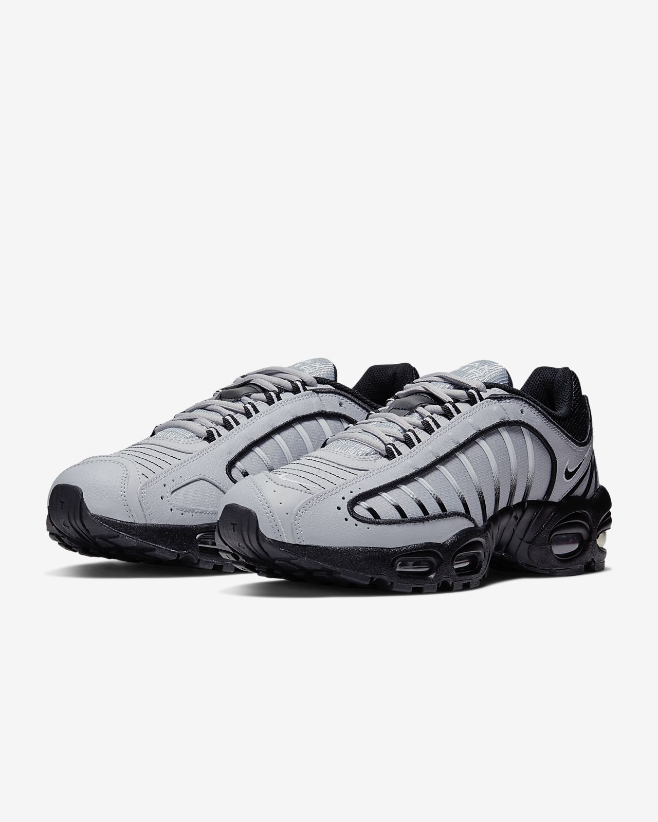 nike air max tailwind iv homme
