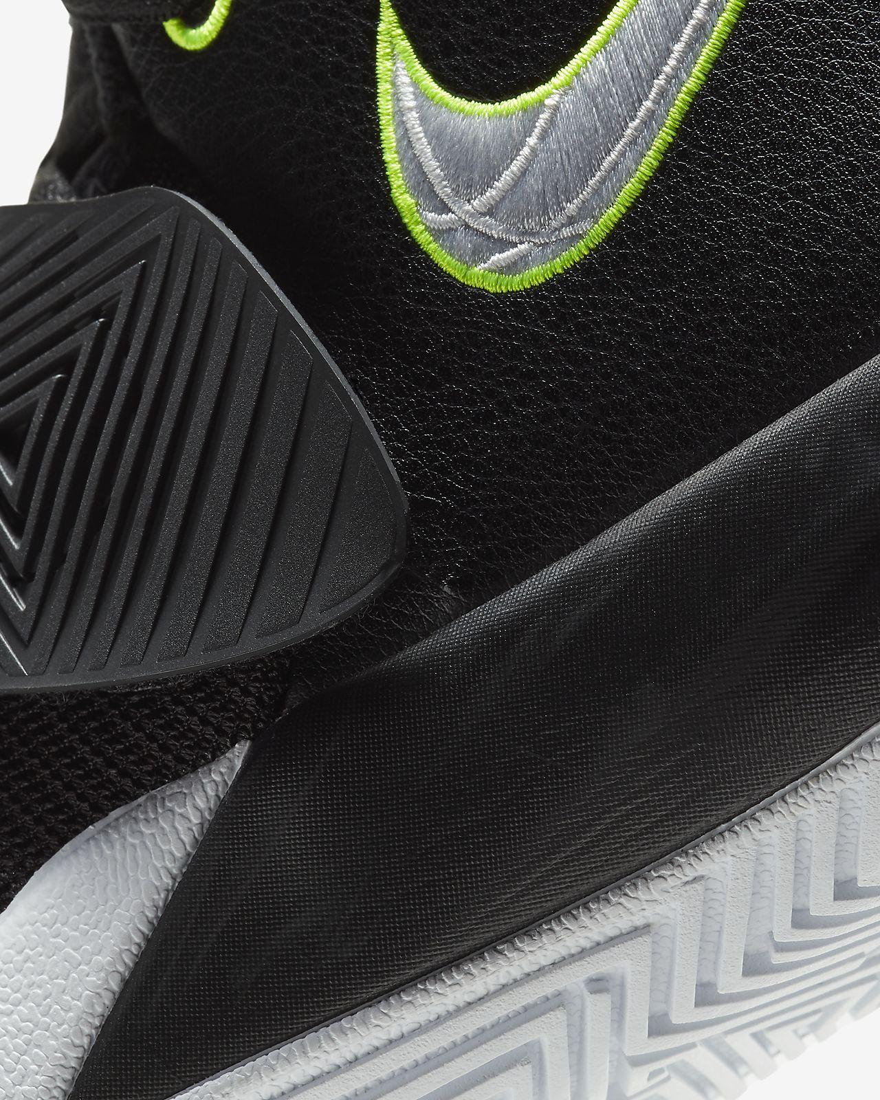 Nike Kyrie Flytrap Mens Basketball Shoes   Nike Basketball