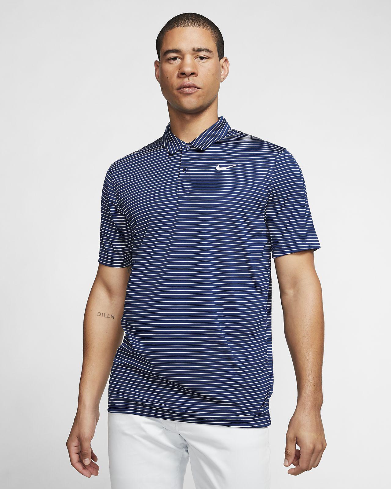 Nike Academy Pro Polo Homme