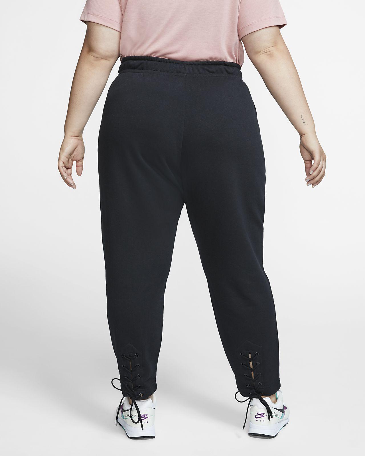 Nike Plus Size Sportswear Essential