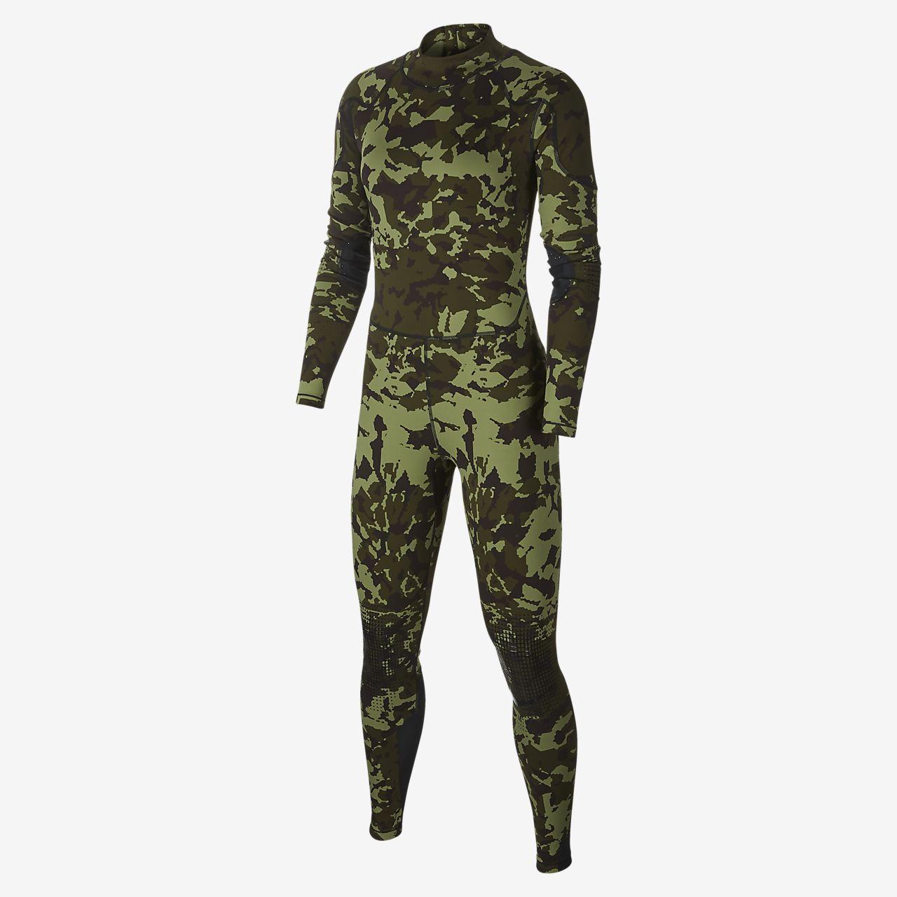 Nike x MMW Women's Bodysuit