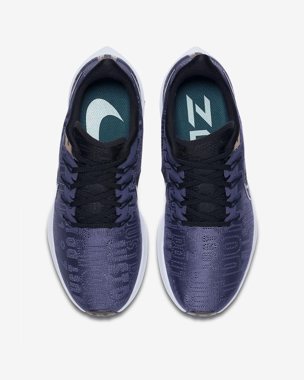 Nike Zoom Strike Ladies Running Shoes | Womens Running Shoes