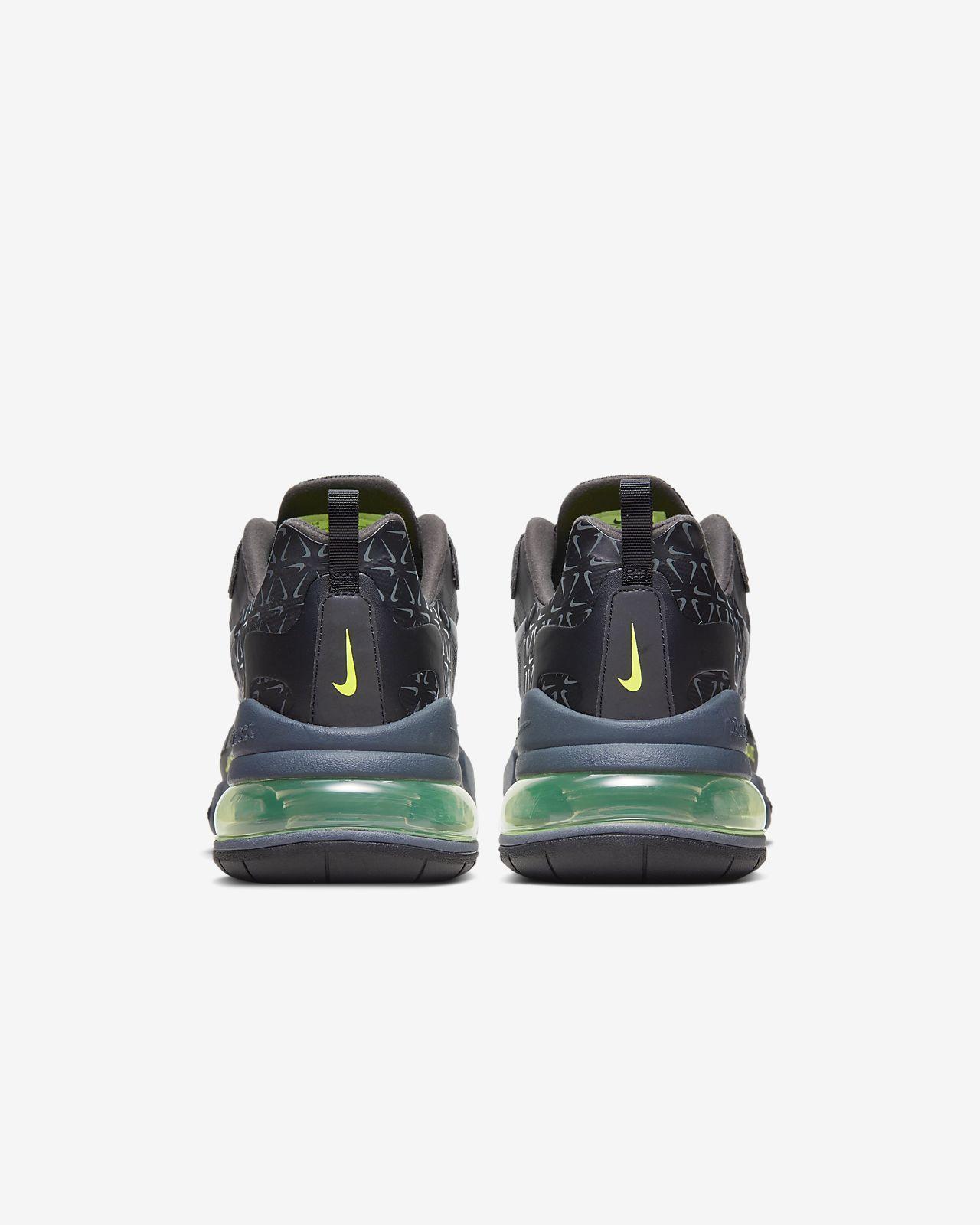 acerca de Parpadeo Rítmico  nike air max 270 hombre españa Shop Clothing & Shoes Online