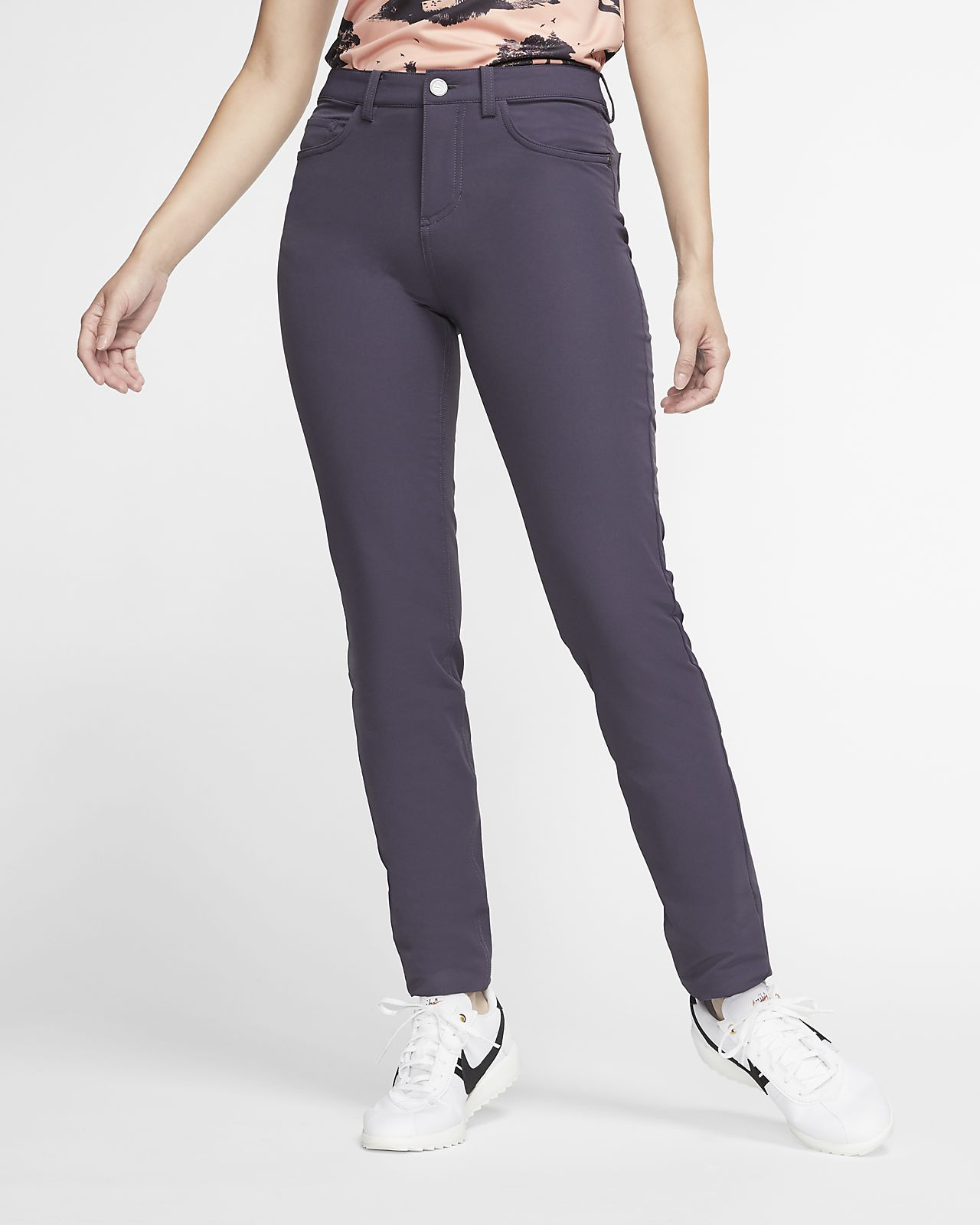 Nike Repel Damen-Golfhose
