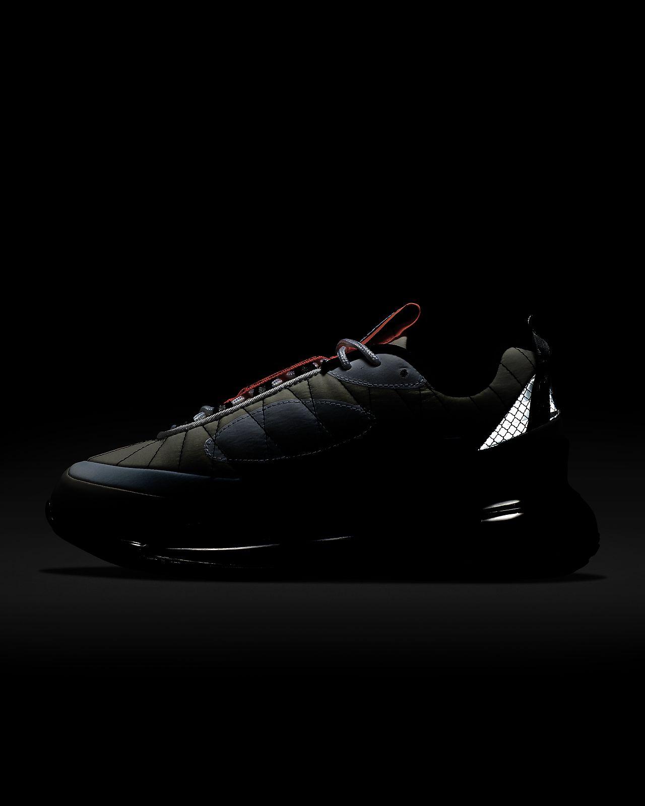 Nike MX 720 818 Women's Shoe. Nike GB