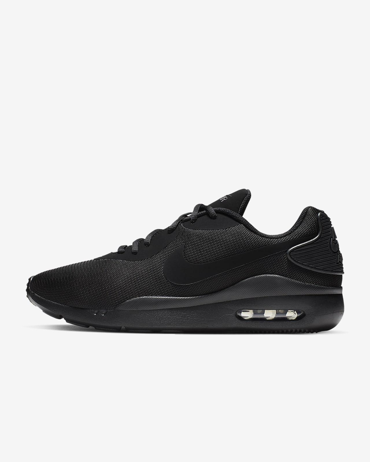 Pánská bota Nike Air Max Oketo