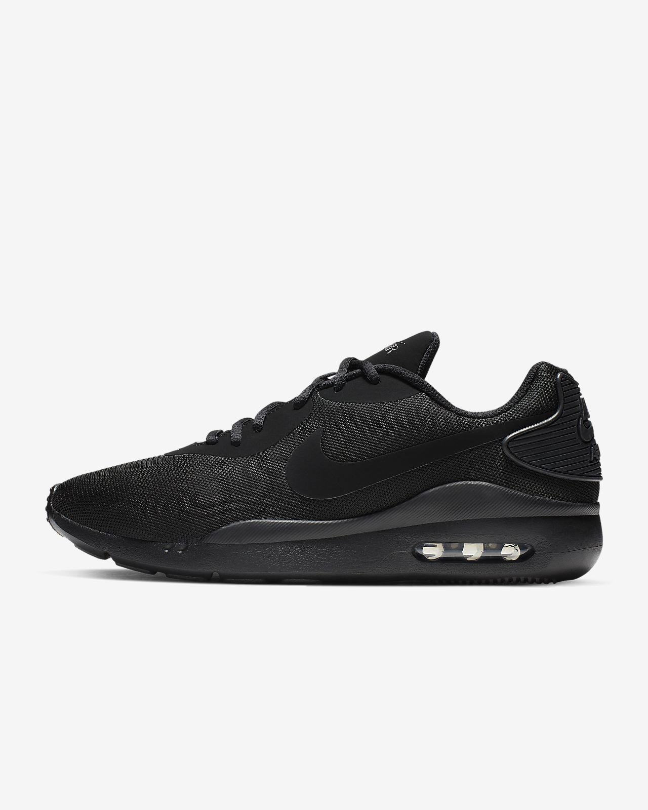 Sapatilhas Nike Air Max Oketo para homem