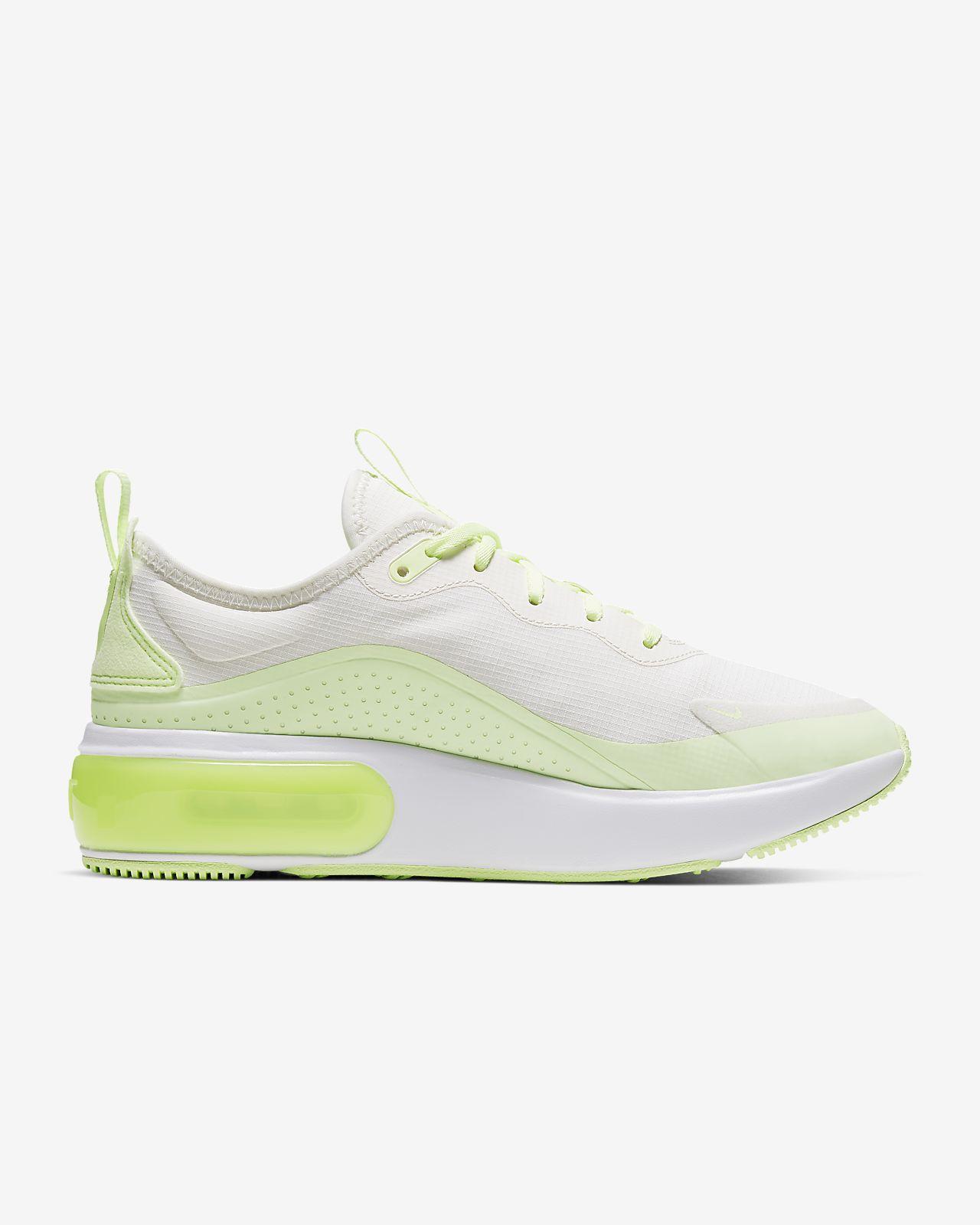 Nike Air Max Dia sko til kvinder