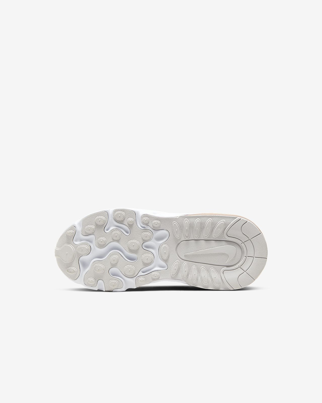 Nike Air Max 270 RT sko til små børn