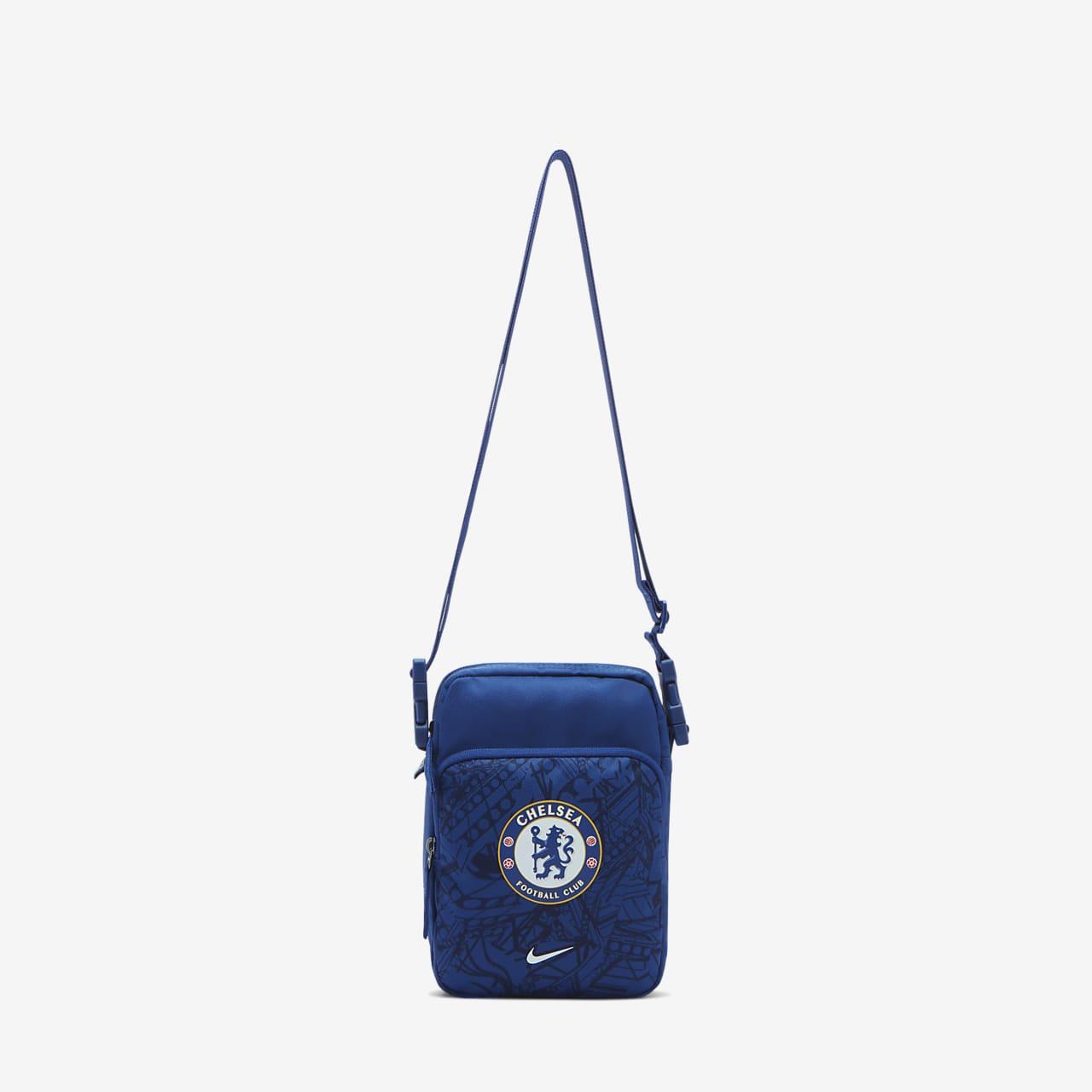 Chelsea FC Stadium Small Items Bag