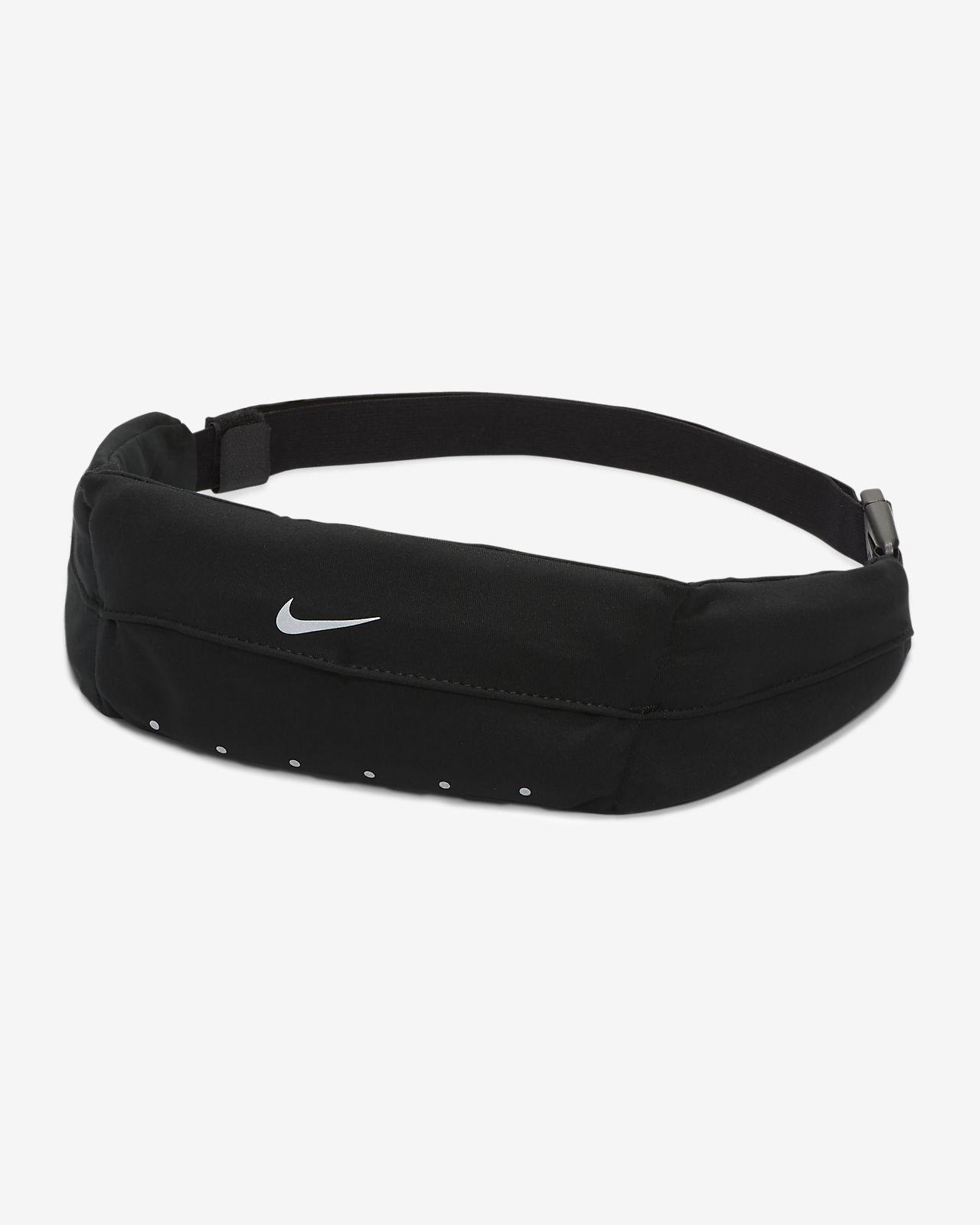 Nike Expandable Fanny Pack