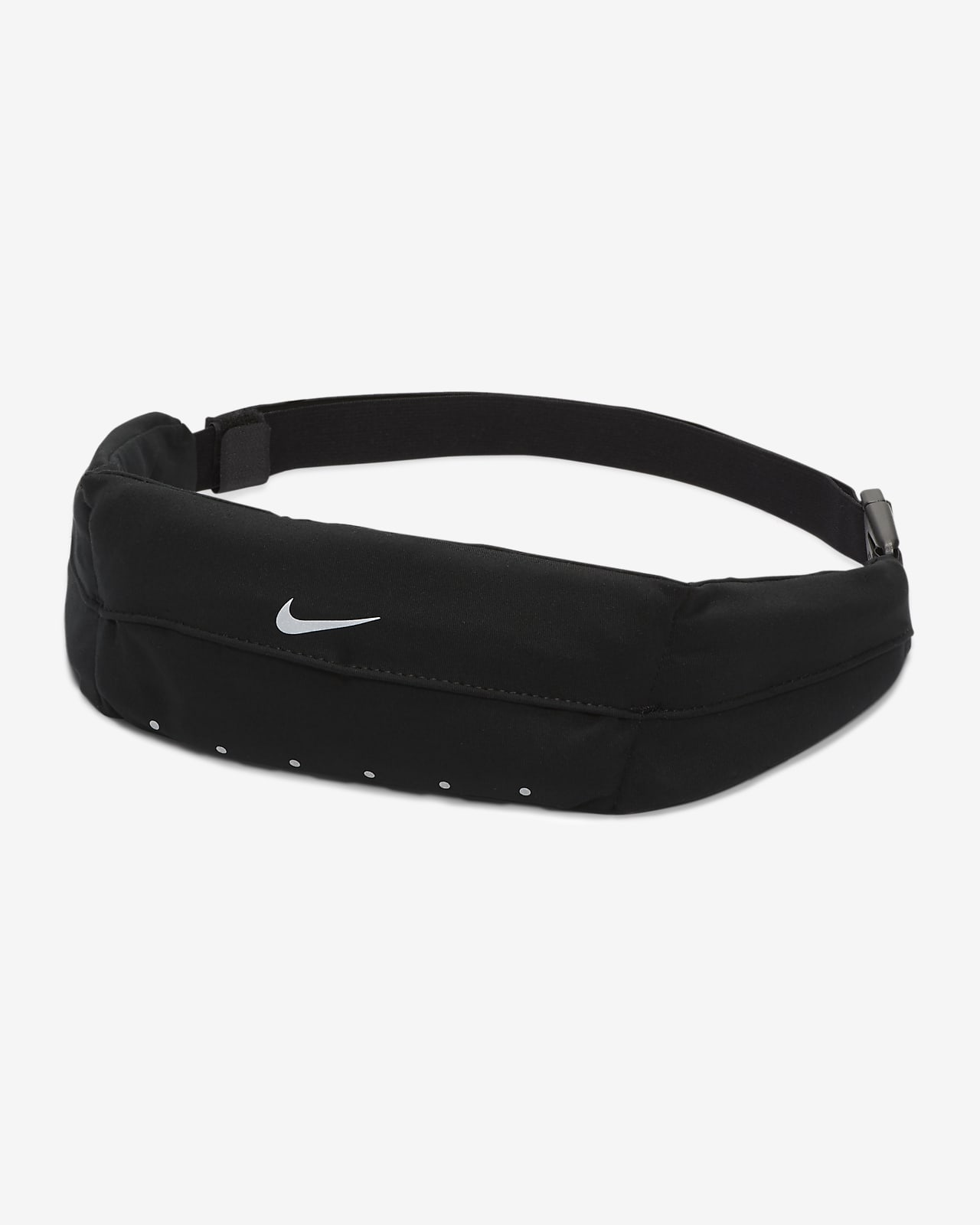 Riñonera Nike Expandable