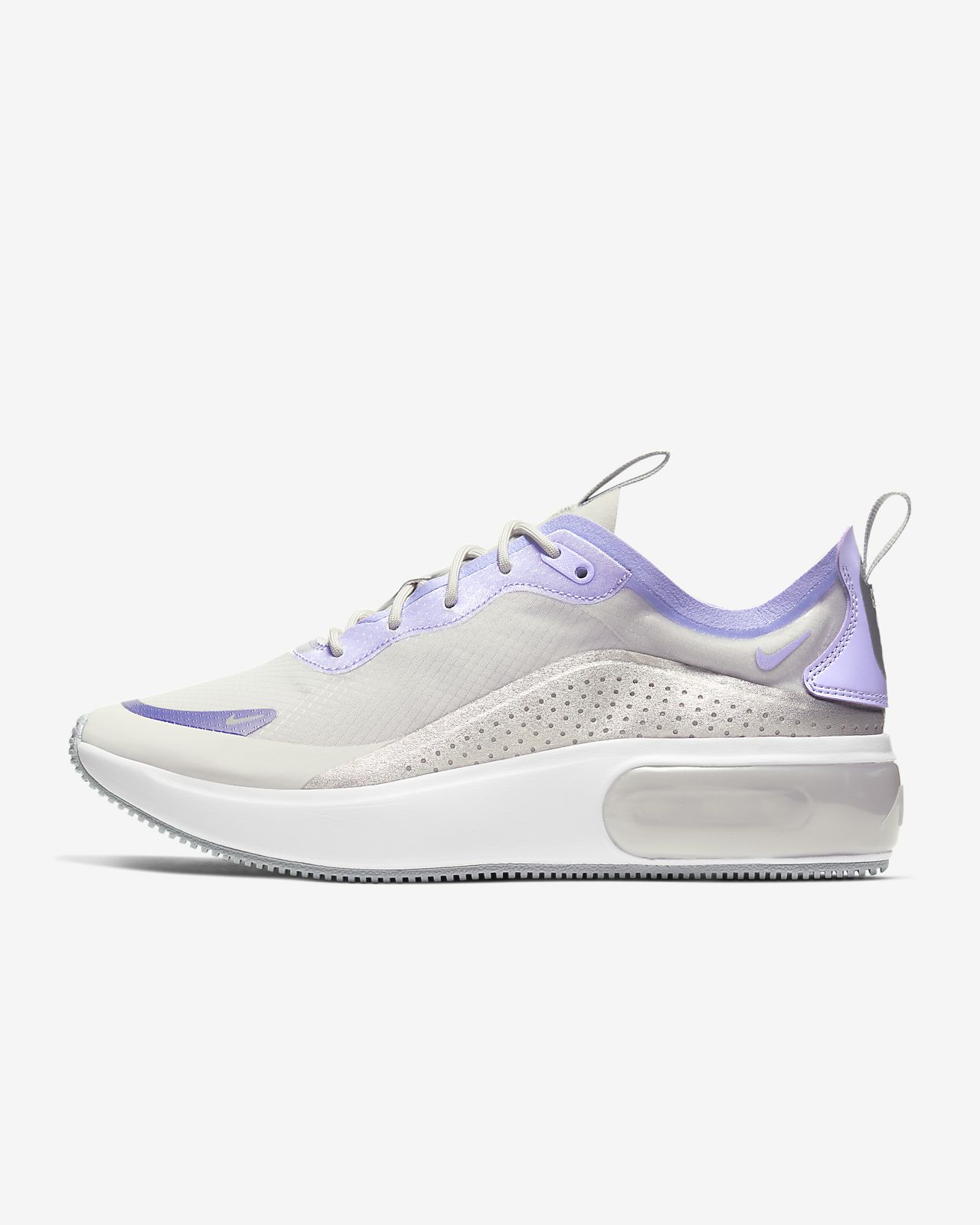 Nike Air Max Dia SE Women's Shoe. Nike MA