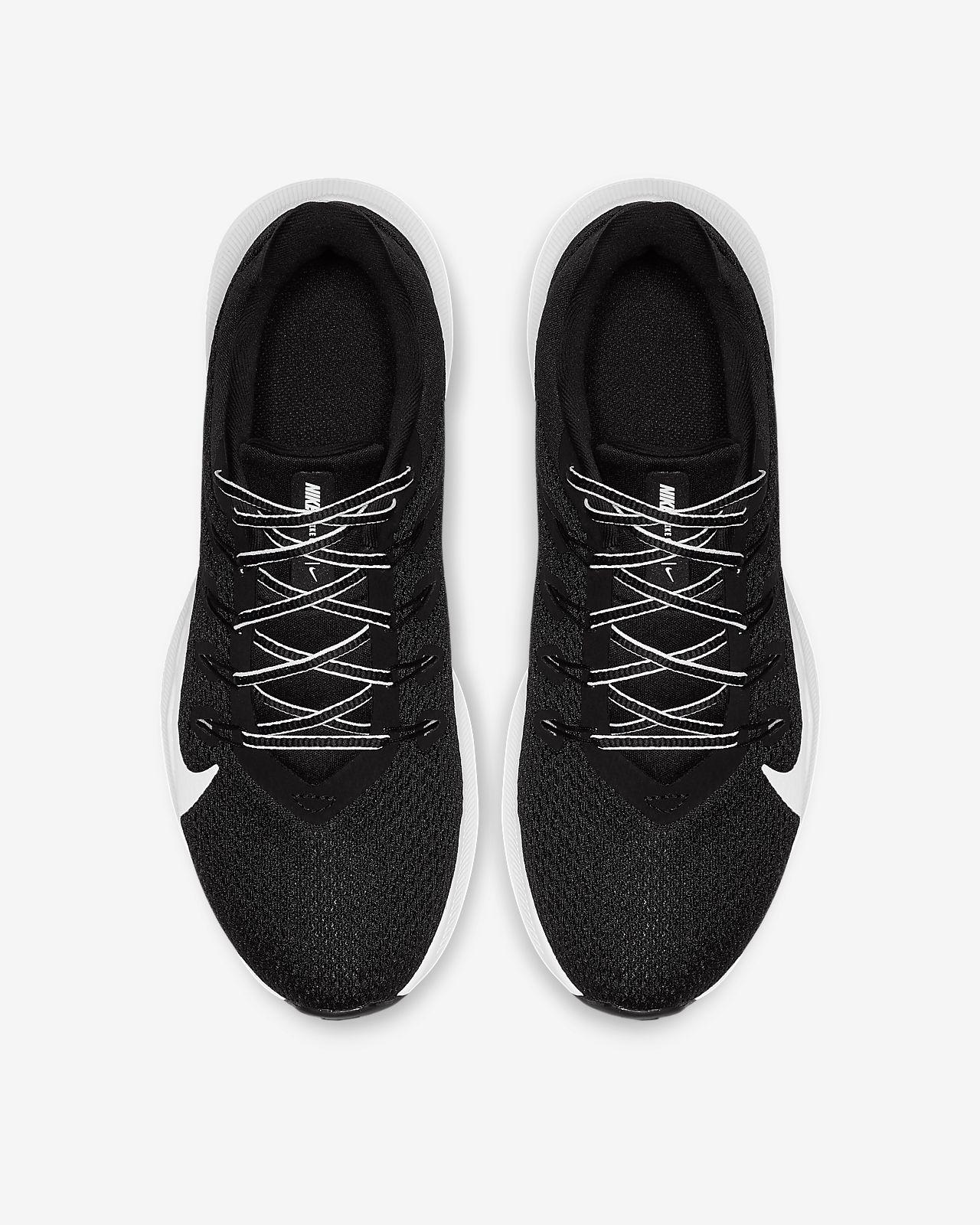 Damskie buty do biegania Quest 2