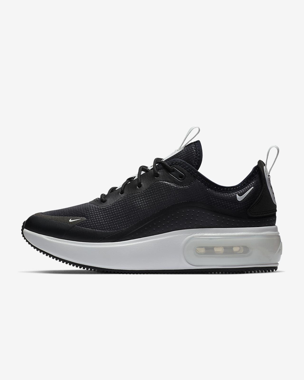 Nike Air Max Dia Women's Shoe. Nike RO