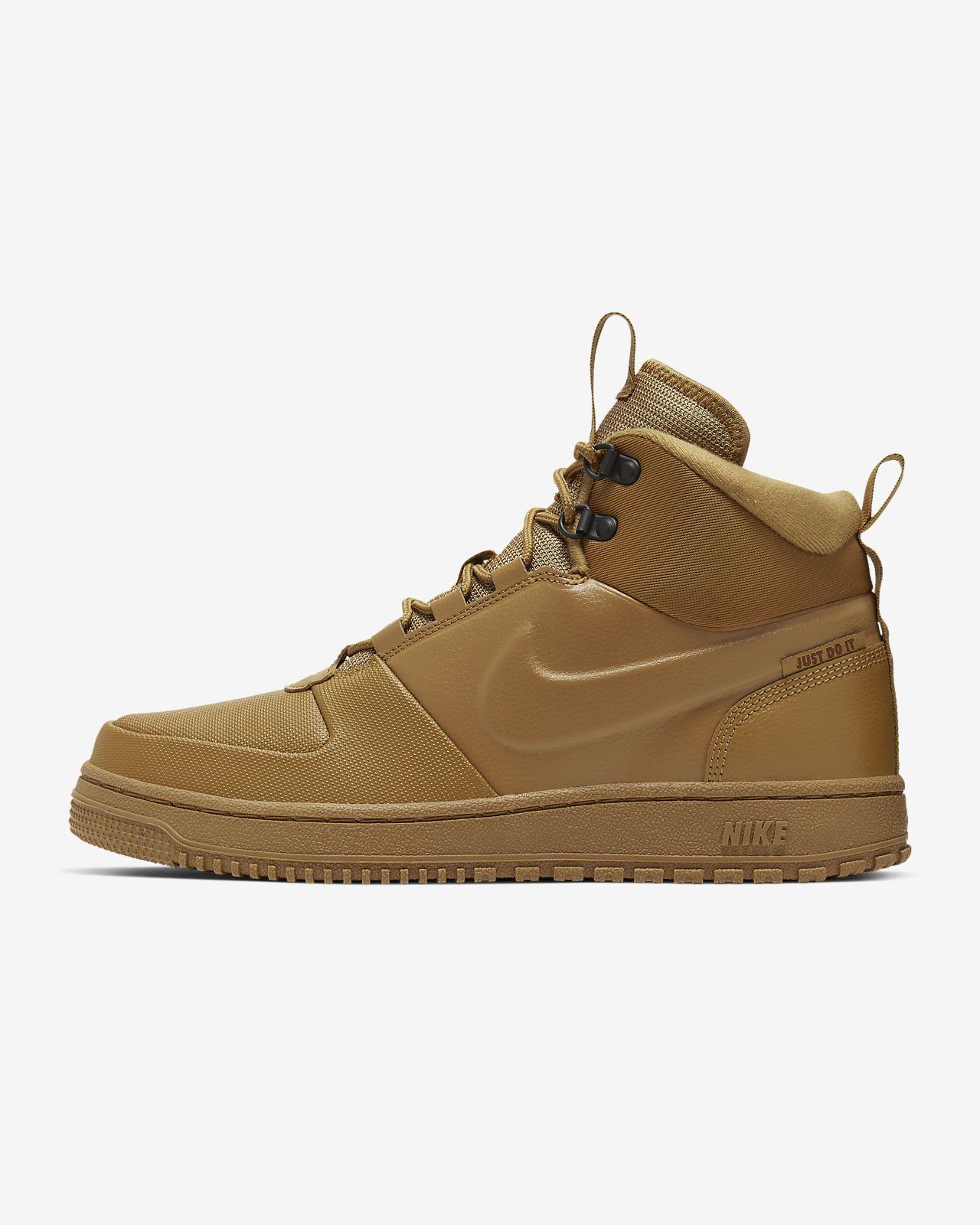 Nike Path Winter Shoe