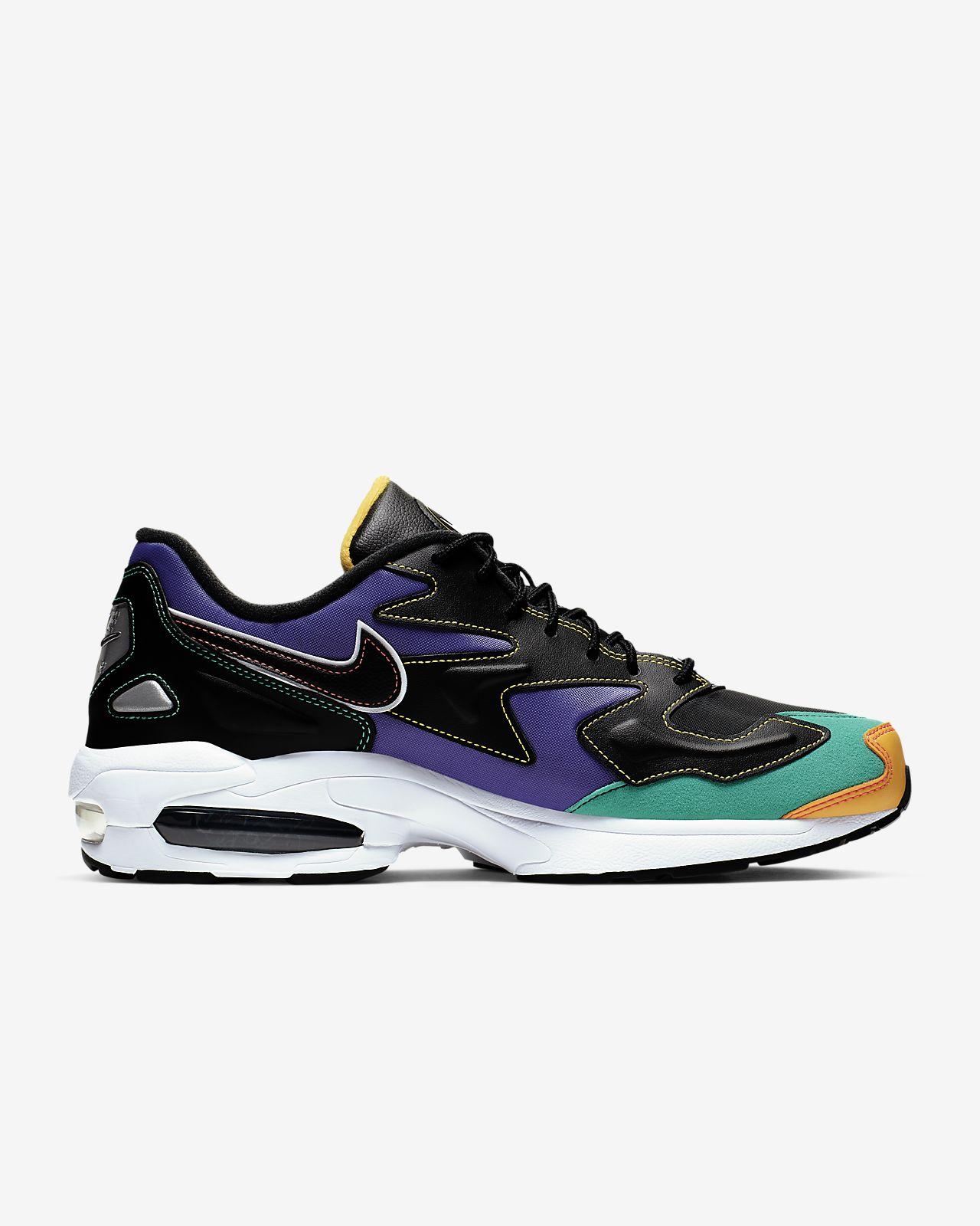 Men's Air Max Torch 4 Running Shoe   Running shoes