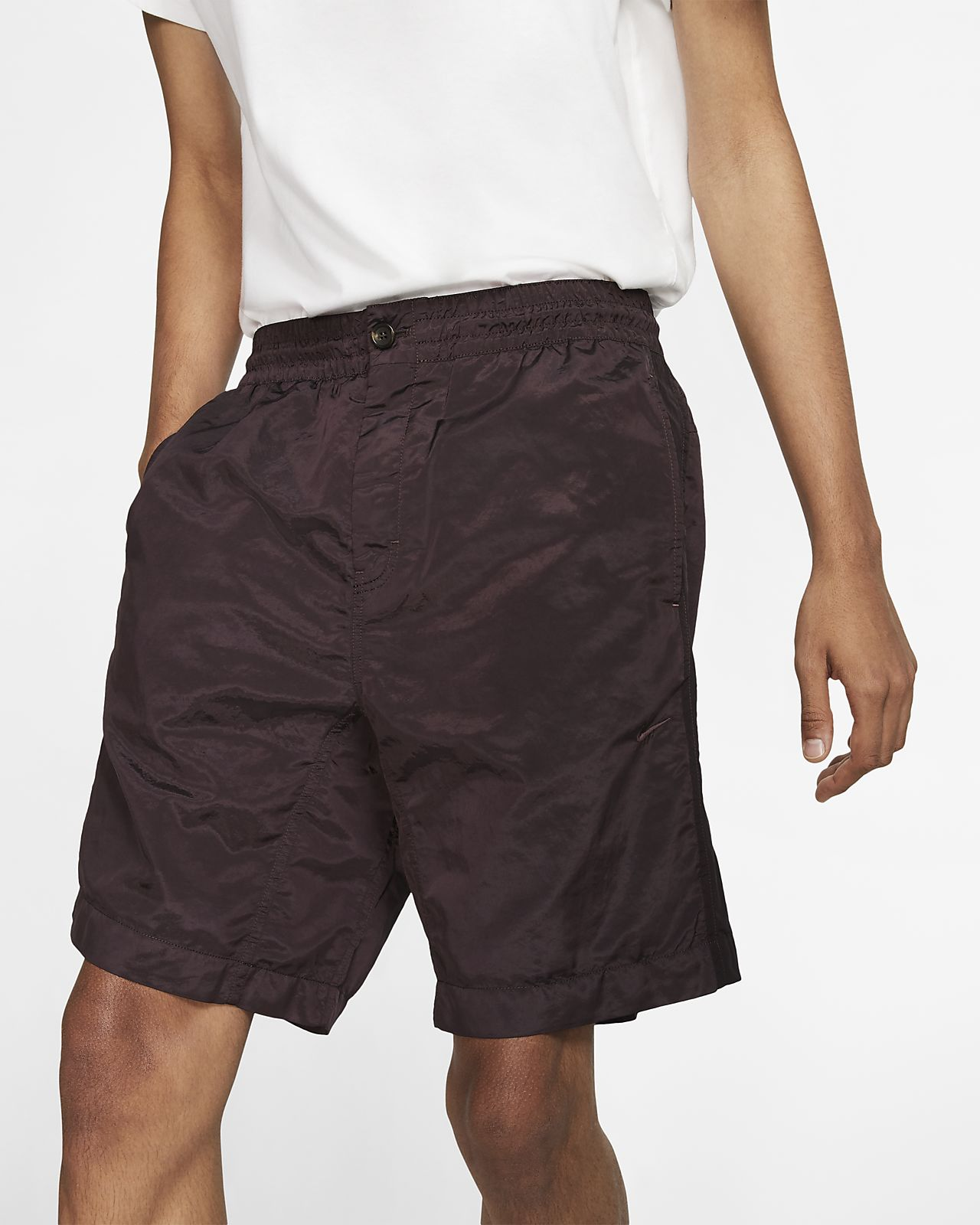 NikeLab Made in Italy Collection Men's Shorts