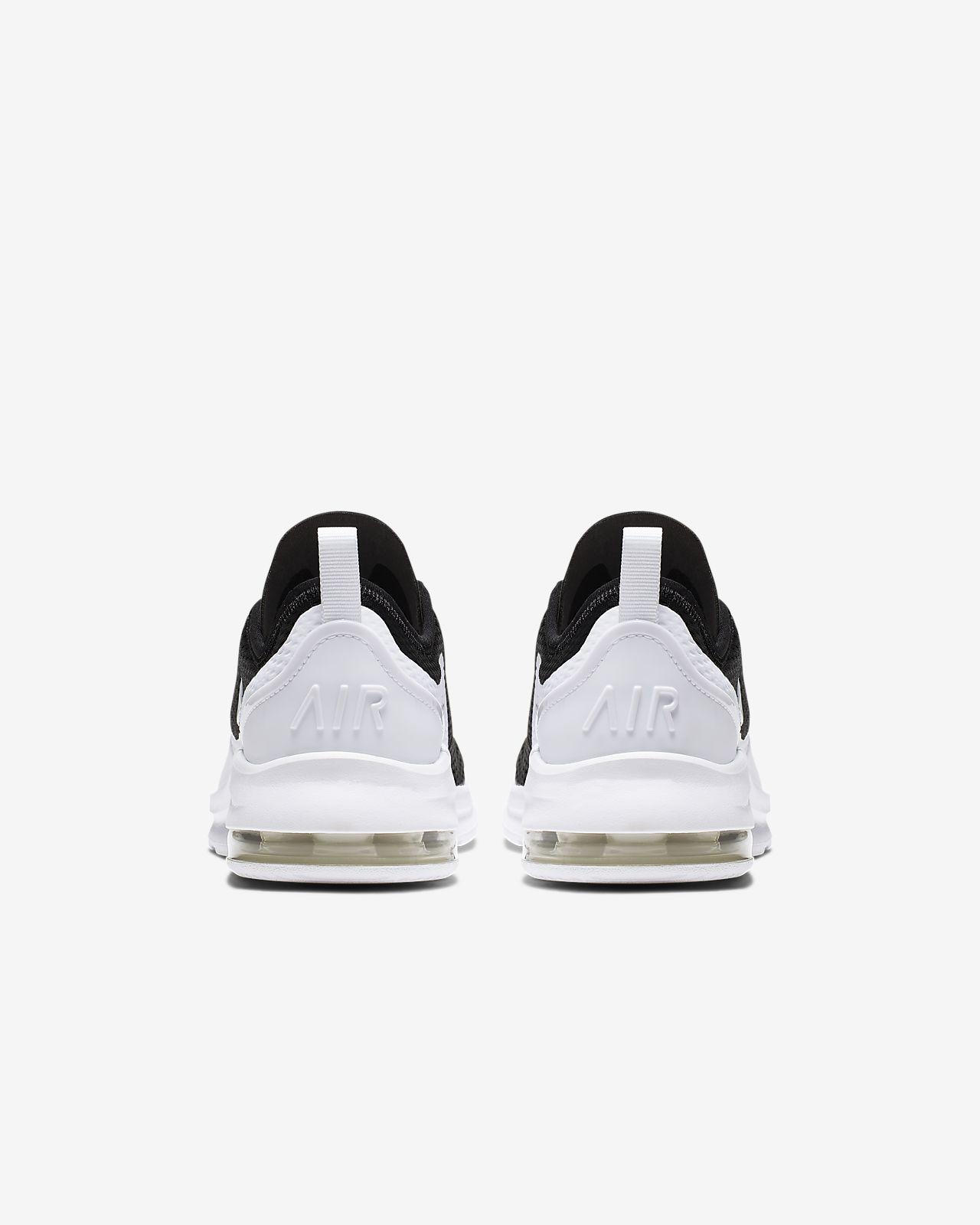 Scarpa Nike Air Max Motion 2 Ragazzi