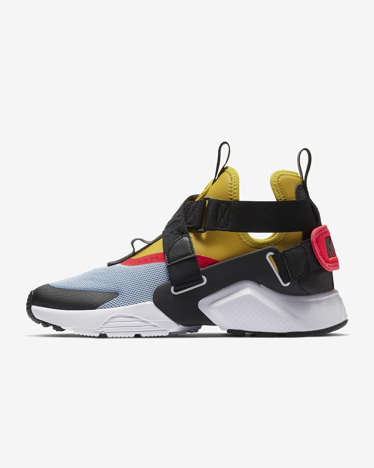 Nike Air Huarache City Women's Shoe