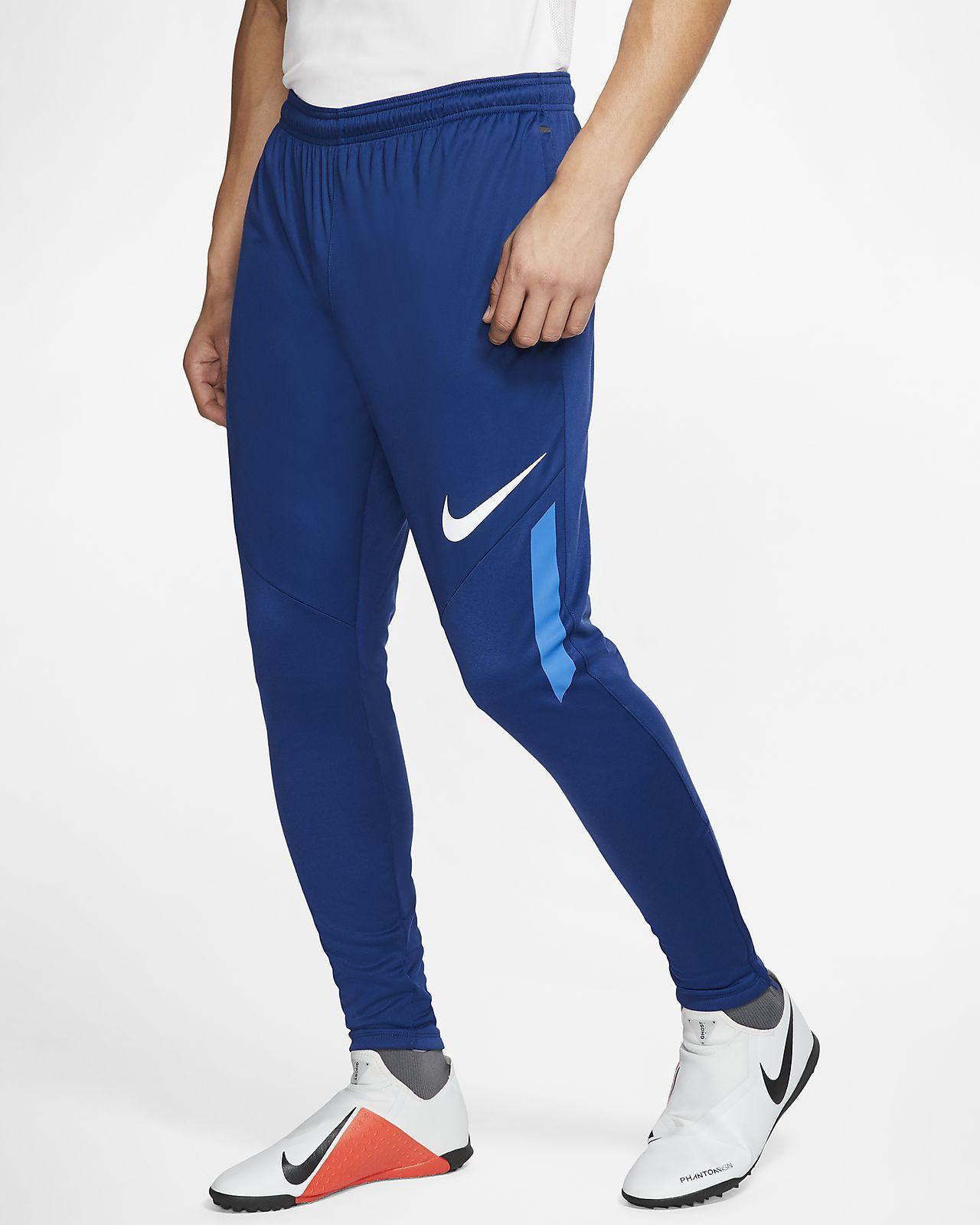 Nike Therma Shield Strike fodboldbukser til mænd