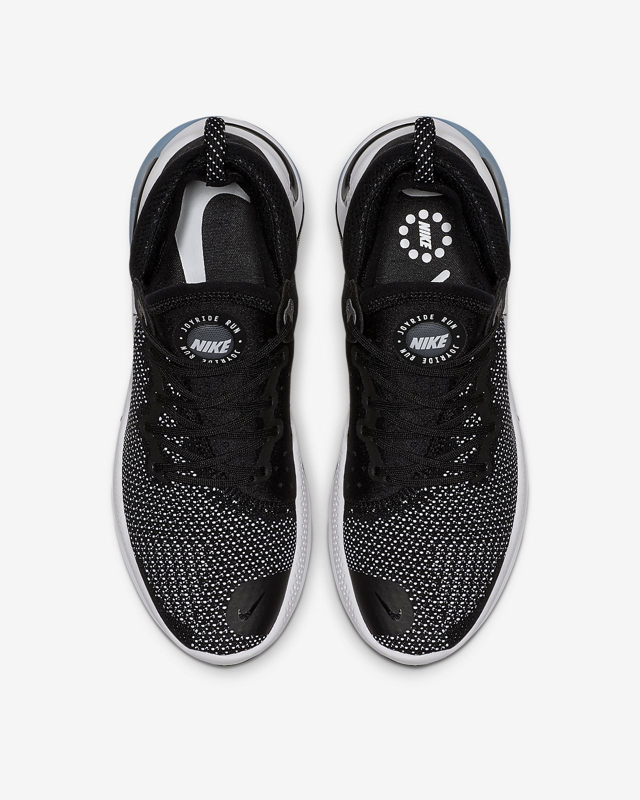 Nike Joyride Run Flyknit Zapatillas de running Hombre. Nike ES