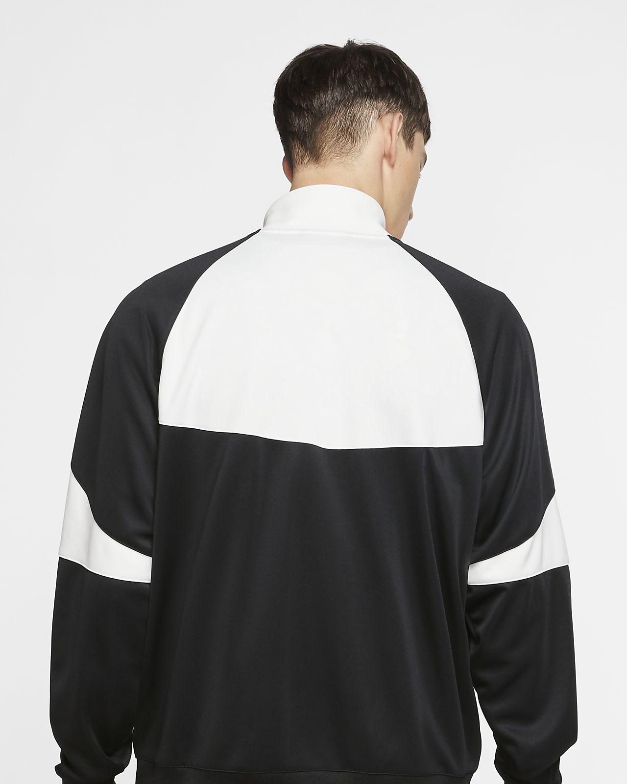 nike sportswear windrunner uomo