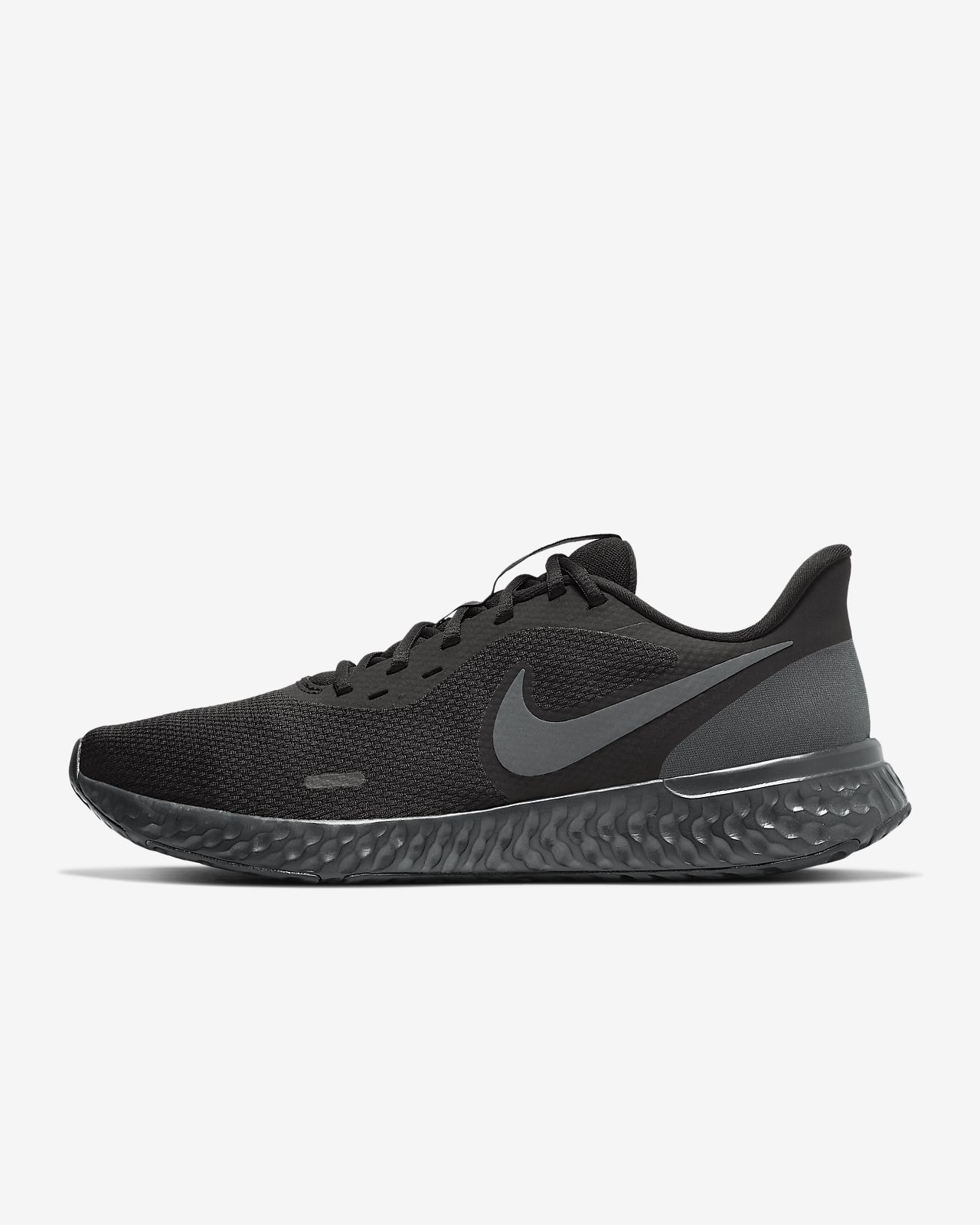 Chaussure de running Nike Revolution 5 pour Homme