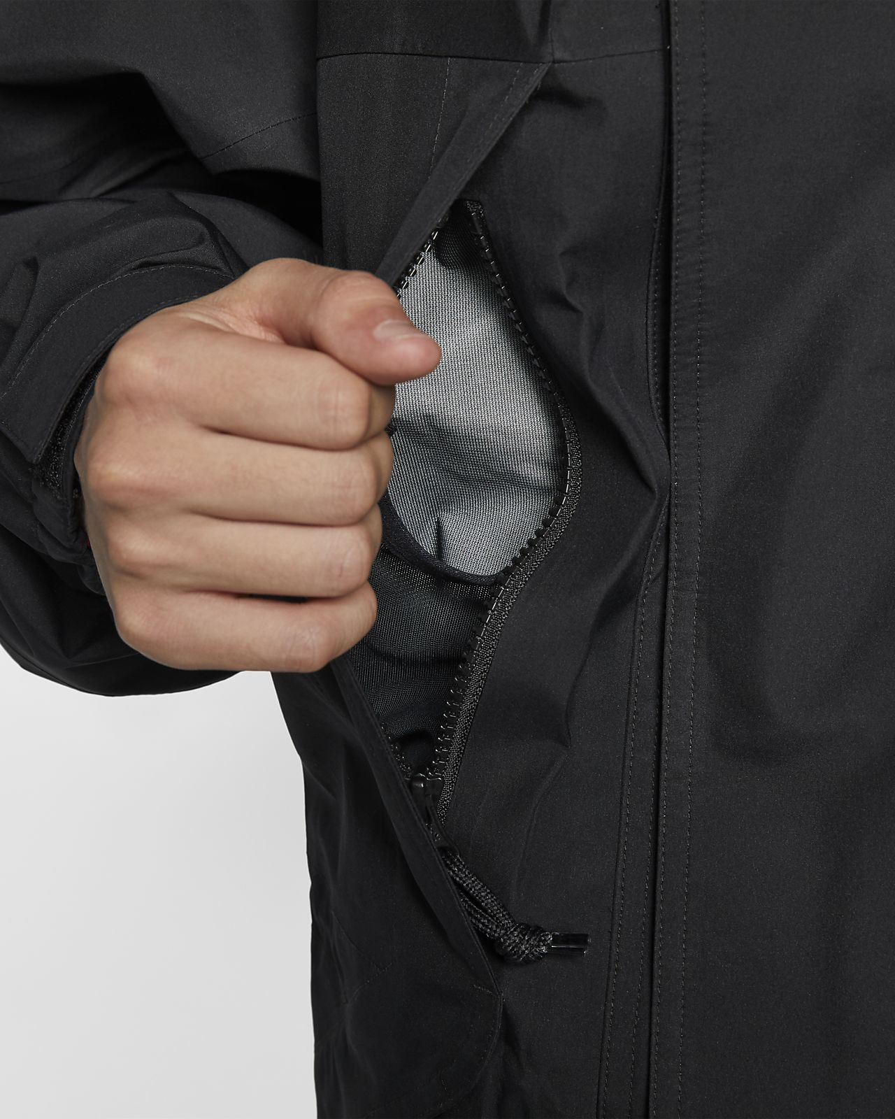 Nike ACG GORE TEX ® Jacket