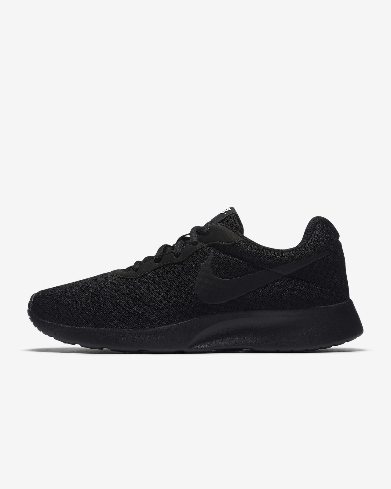 Nike Tanjun Women's Shoe. Nike ZA