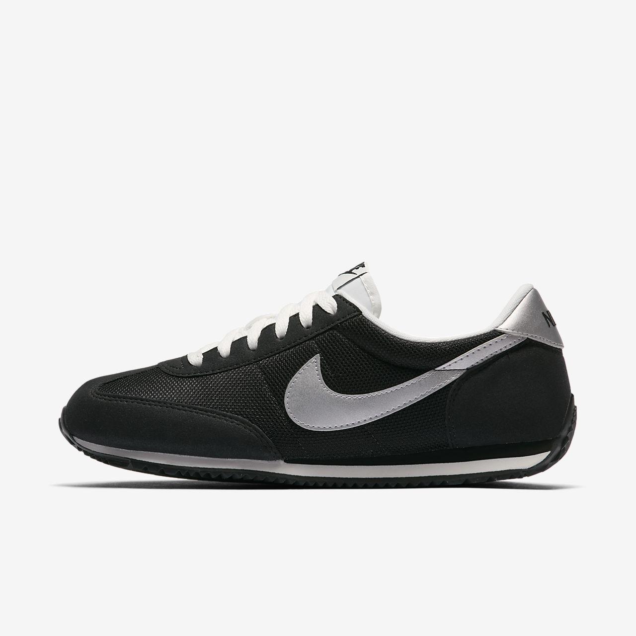 Nike Oceania Textile Women's Shoe