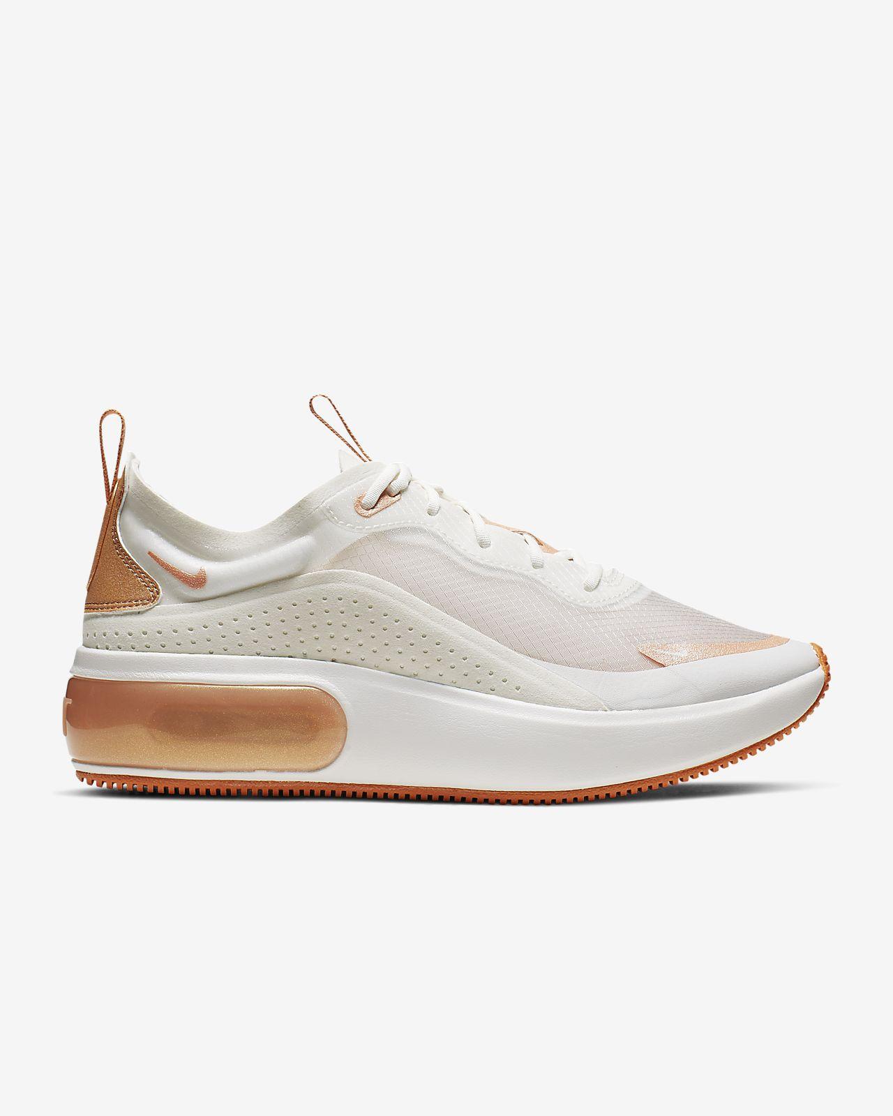 Nike Air Max Dia CI1214 004