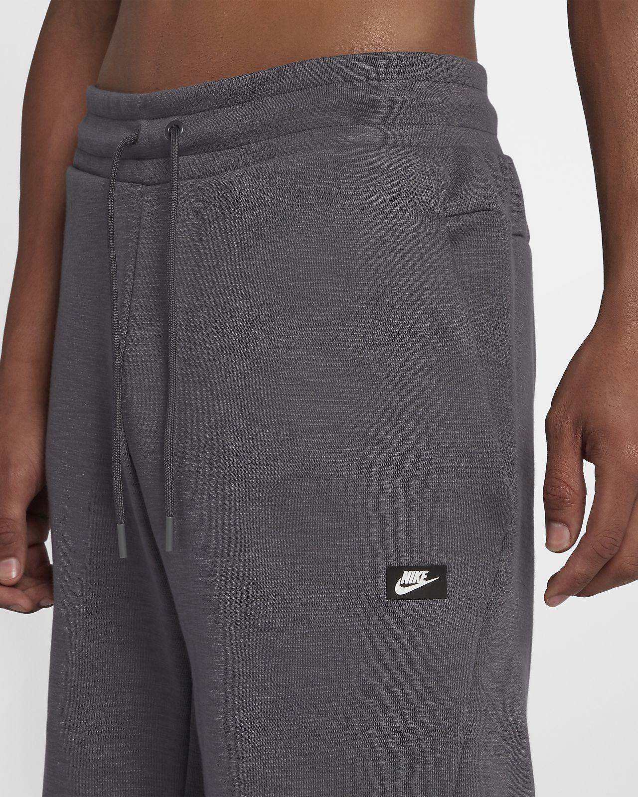 Short Nike Sportswear Optic pour Homme