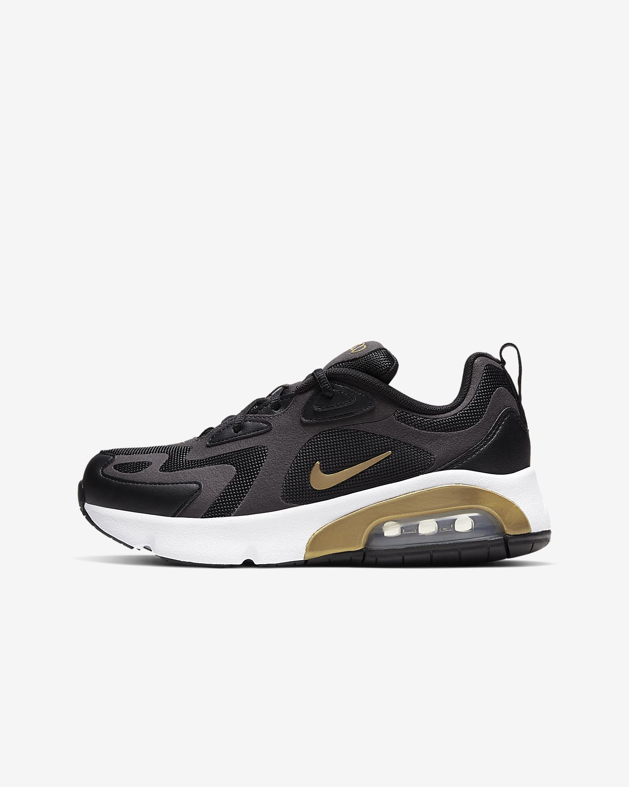 Best Nike Air Max Thea Women's Trainers BlackAnthracite on Sale