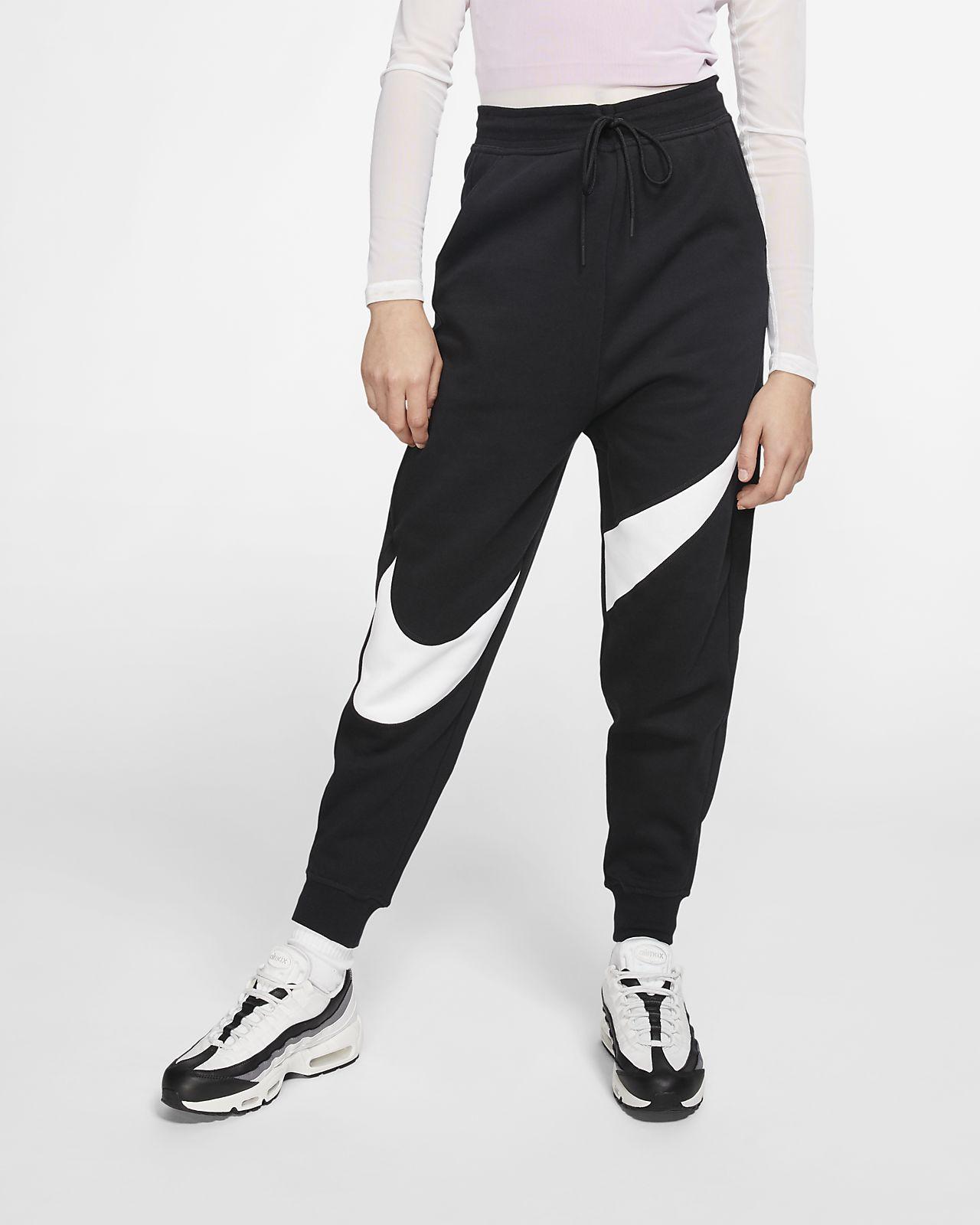 nike sportswear swoosh pantalon homme