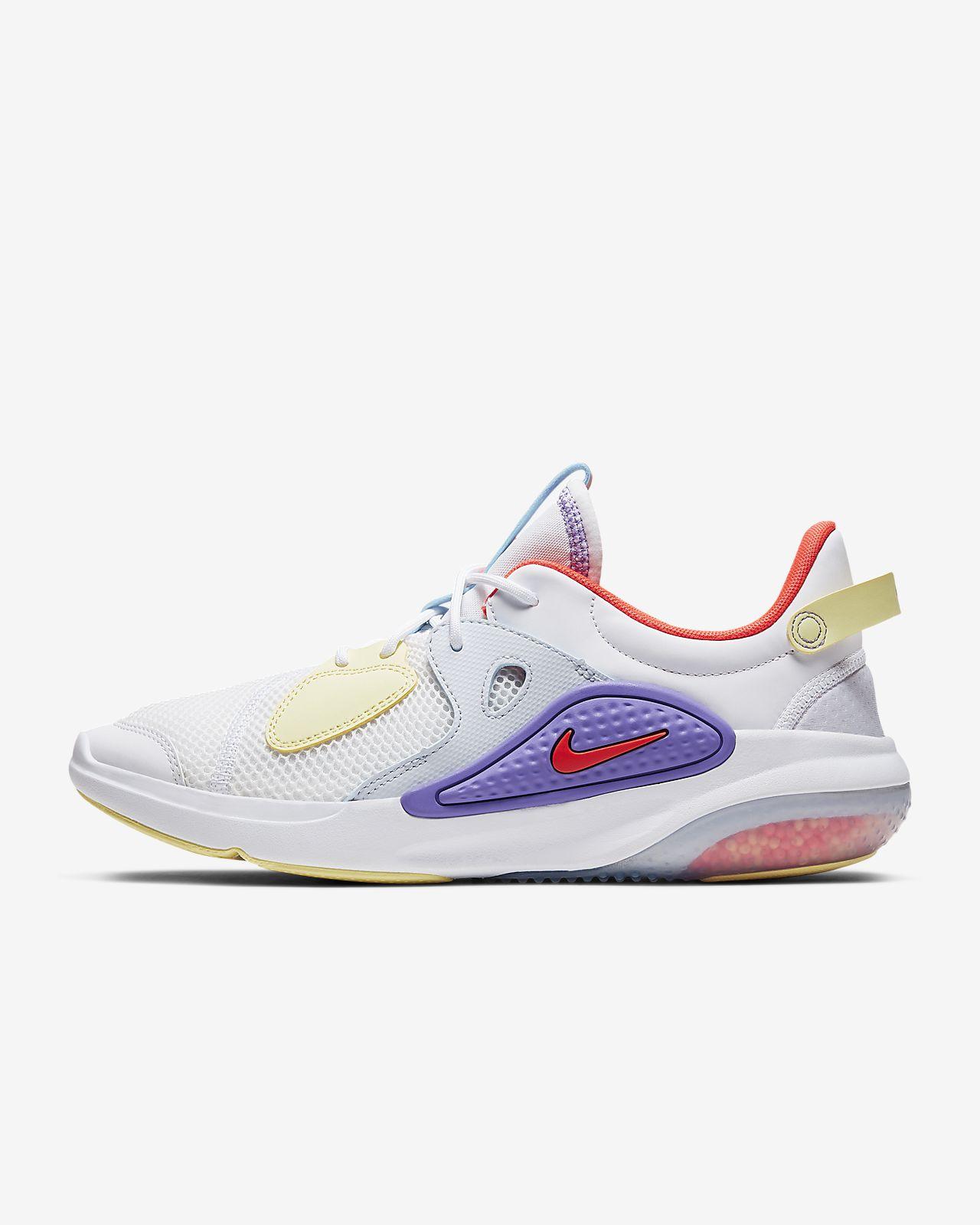 Nike Joyride Cc Men S Shoe Nike Ch