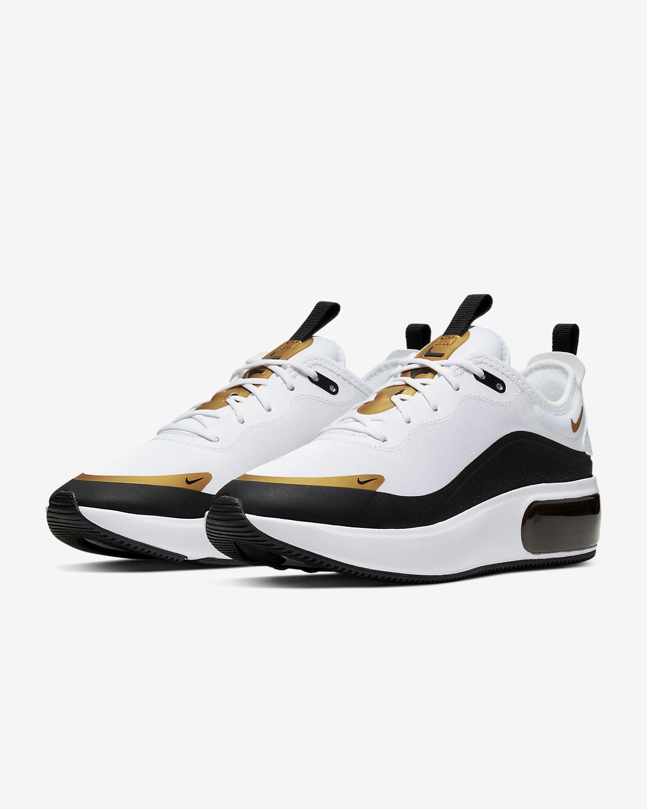 Nike Air Max Dia Icon Clash Women's Shoe