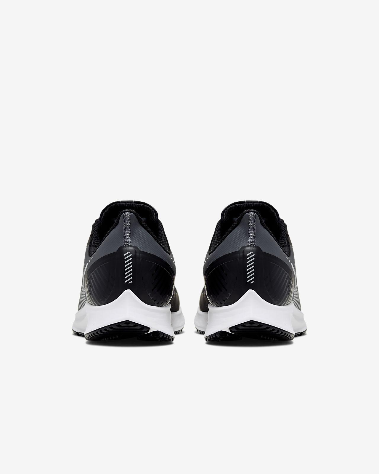 Scarpa da running Nike Air Zoom Pegasus 36 Shield Uomo