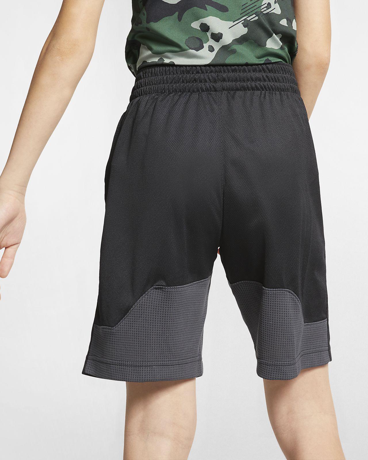 basketball shorts nike