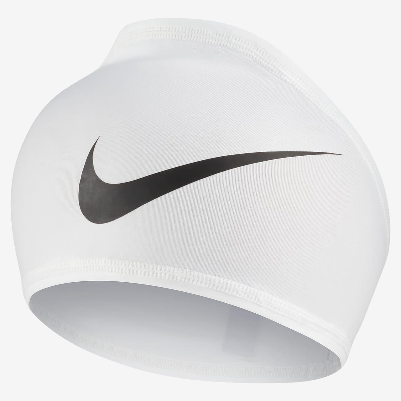 Cubierta para la cabeza Nike Pro Dri-FIT 4.0