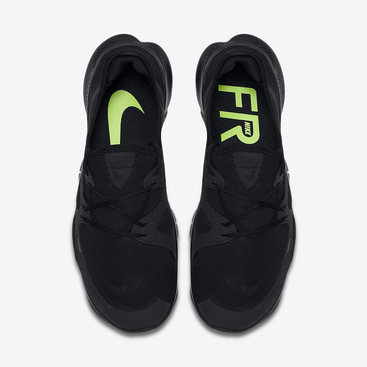 Mens Nike Free Runs 3.0 V2 | The Centre for Contemporary History
