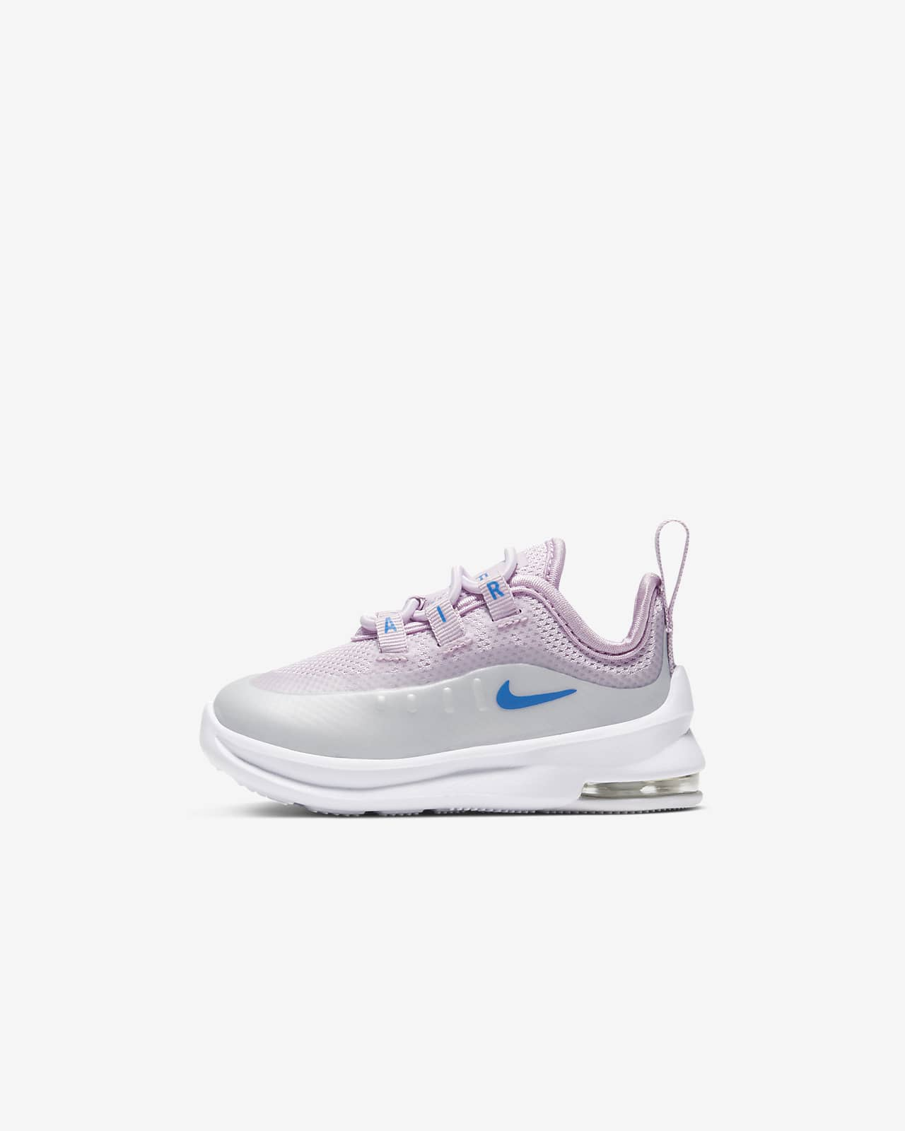 Nike Air Max Axis Baby & Toddler Shoes